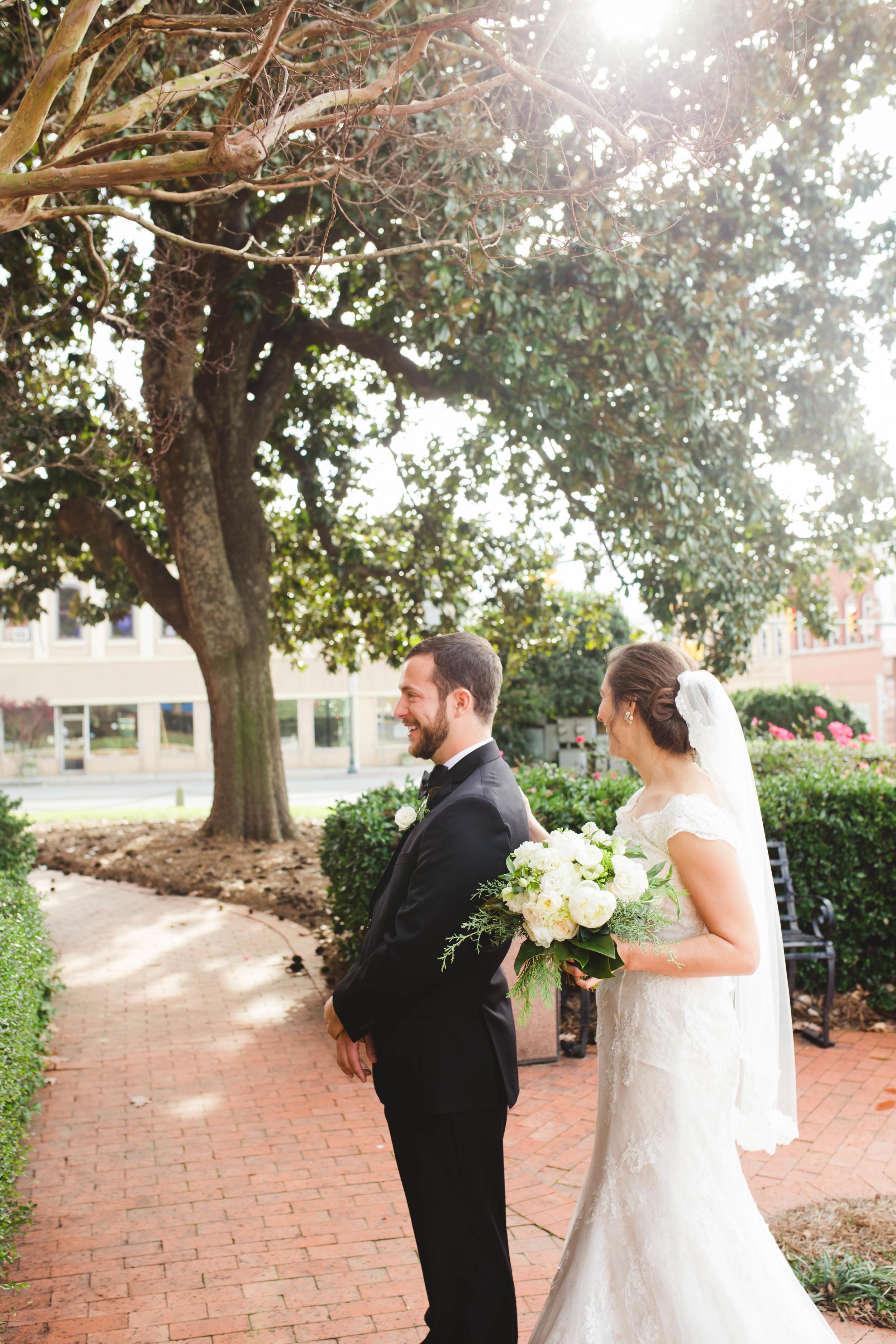 Souther Wedding-127.jpg