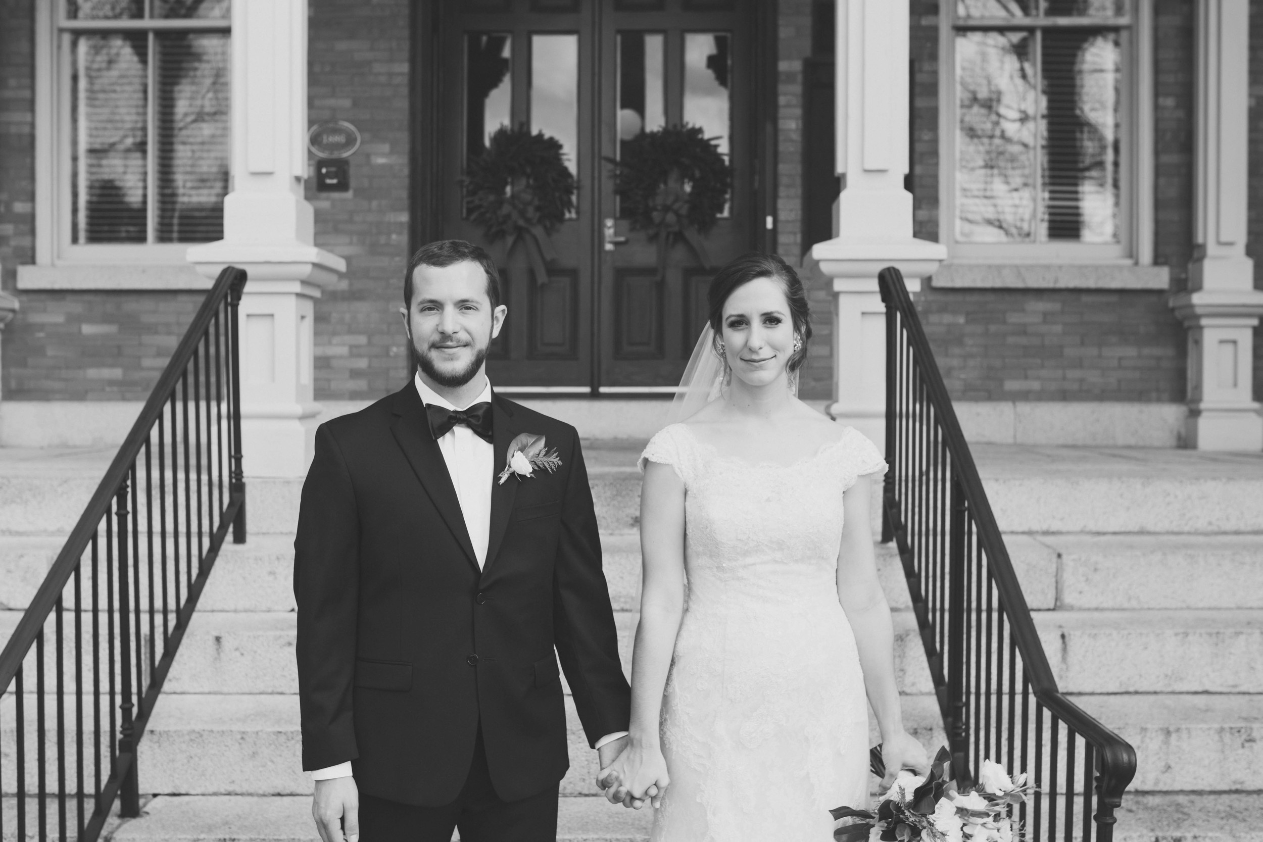Souther Wedding-192.jpg