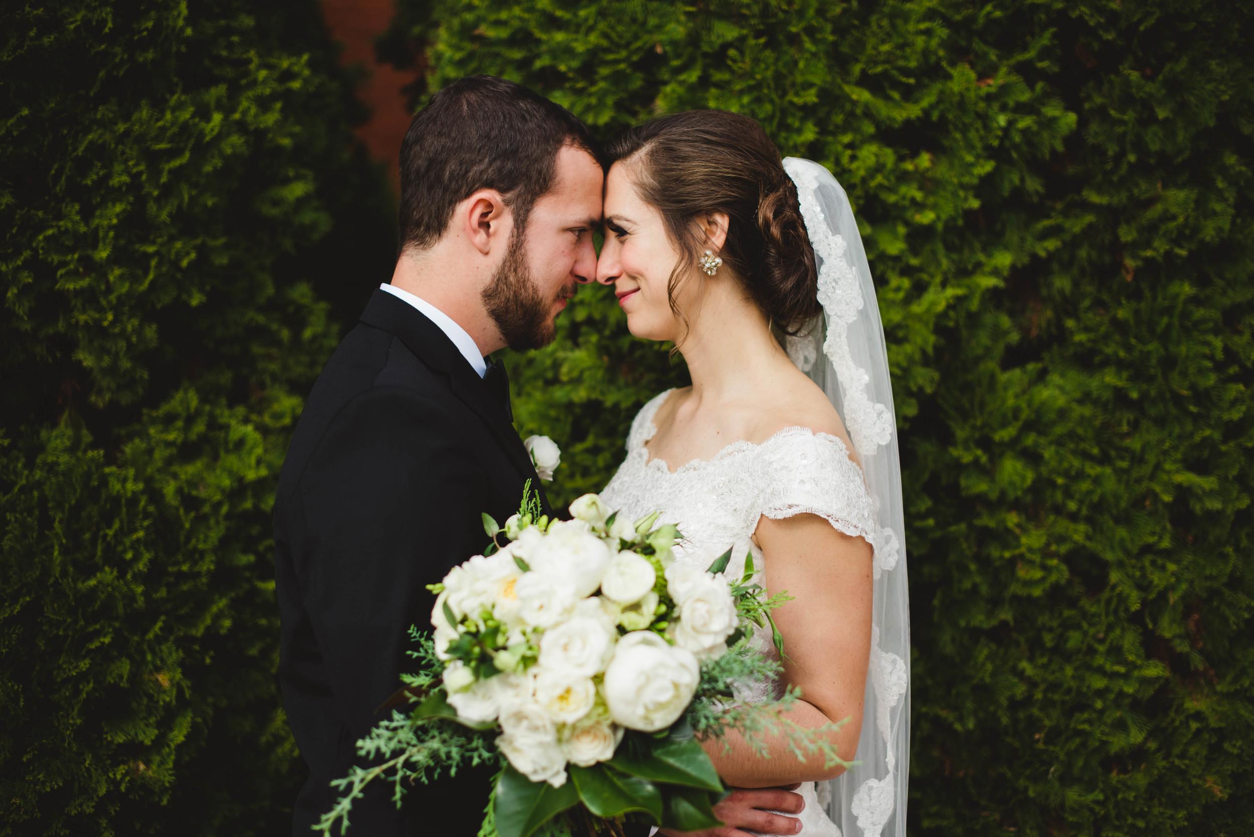 Souther Wedding-229.jpg