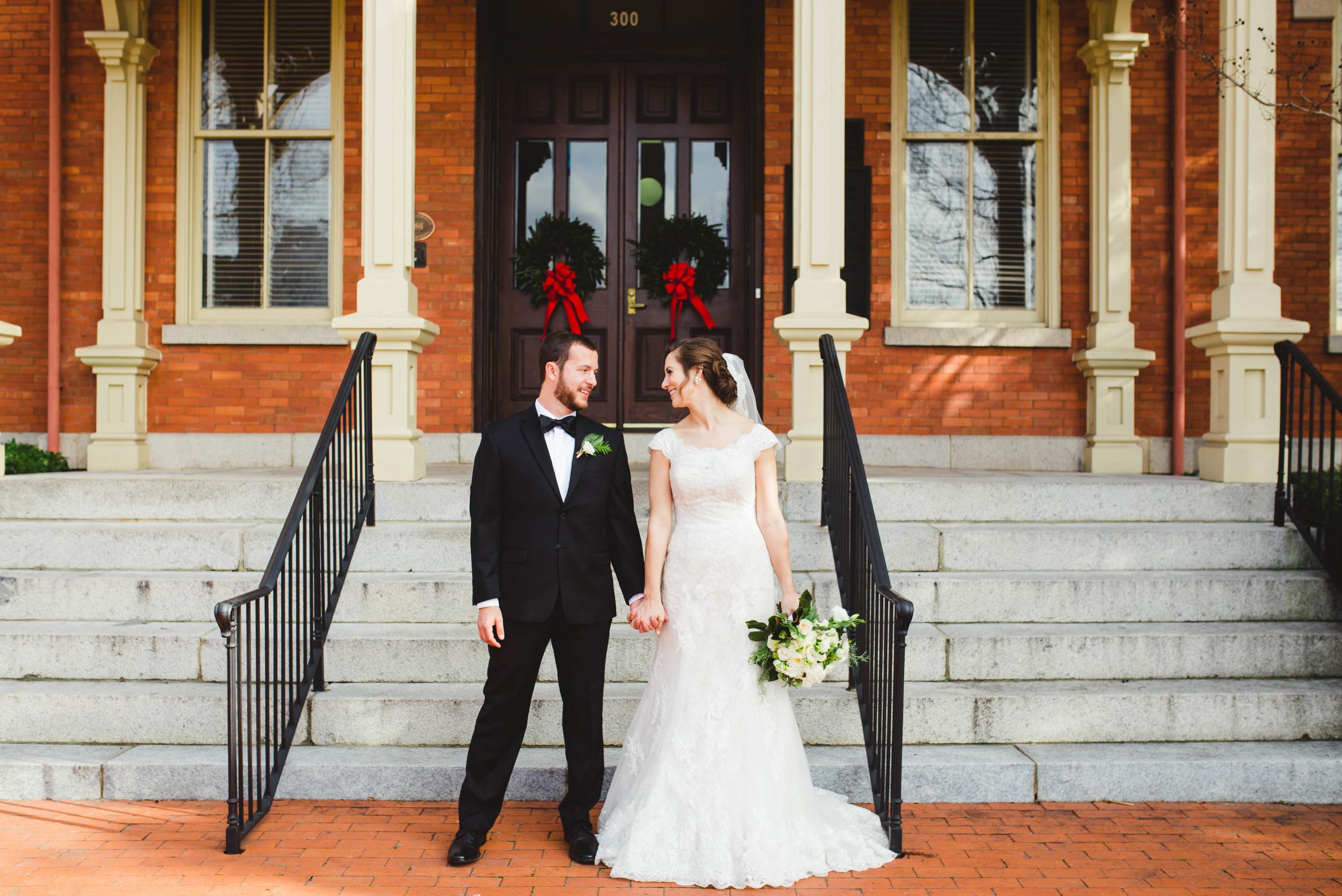 Souther Wedding-178.jpg