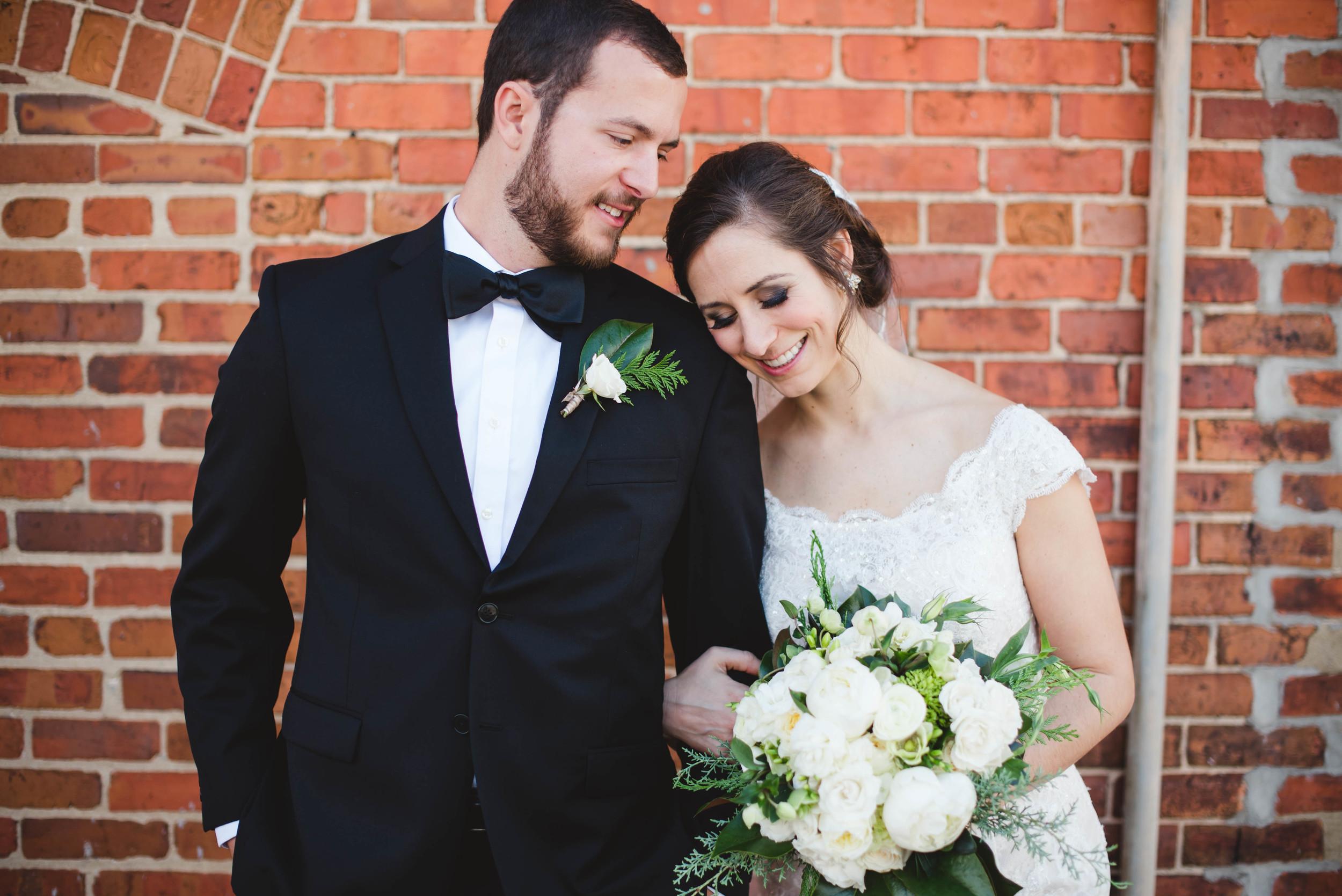 Souther Wedding-249.jpg
