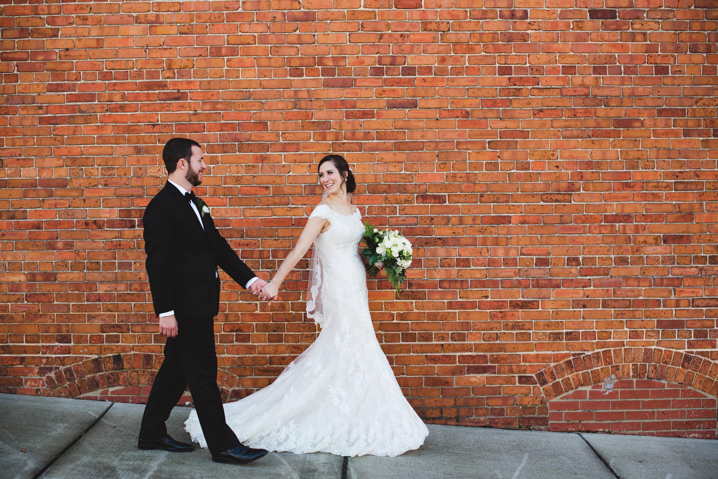 Souther Wedding-234.jpg