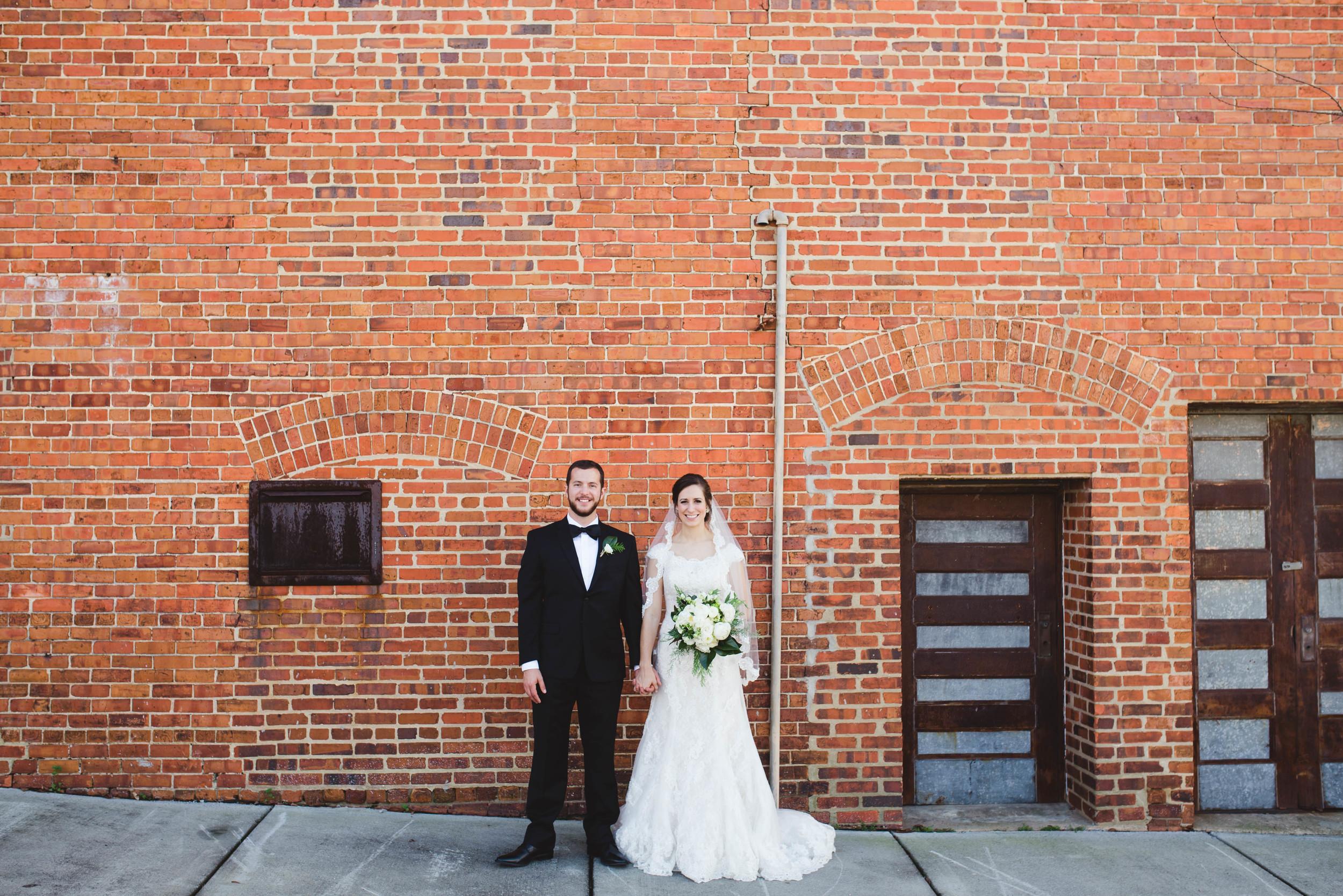 Souther Wedding-253.jpg