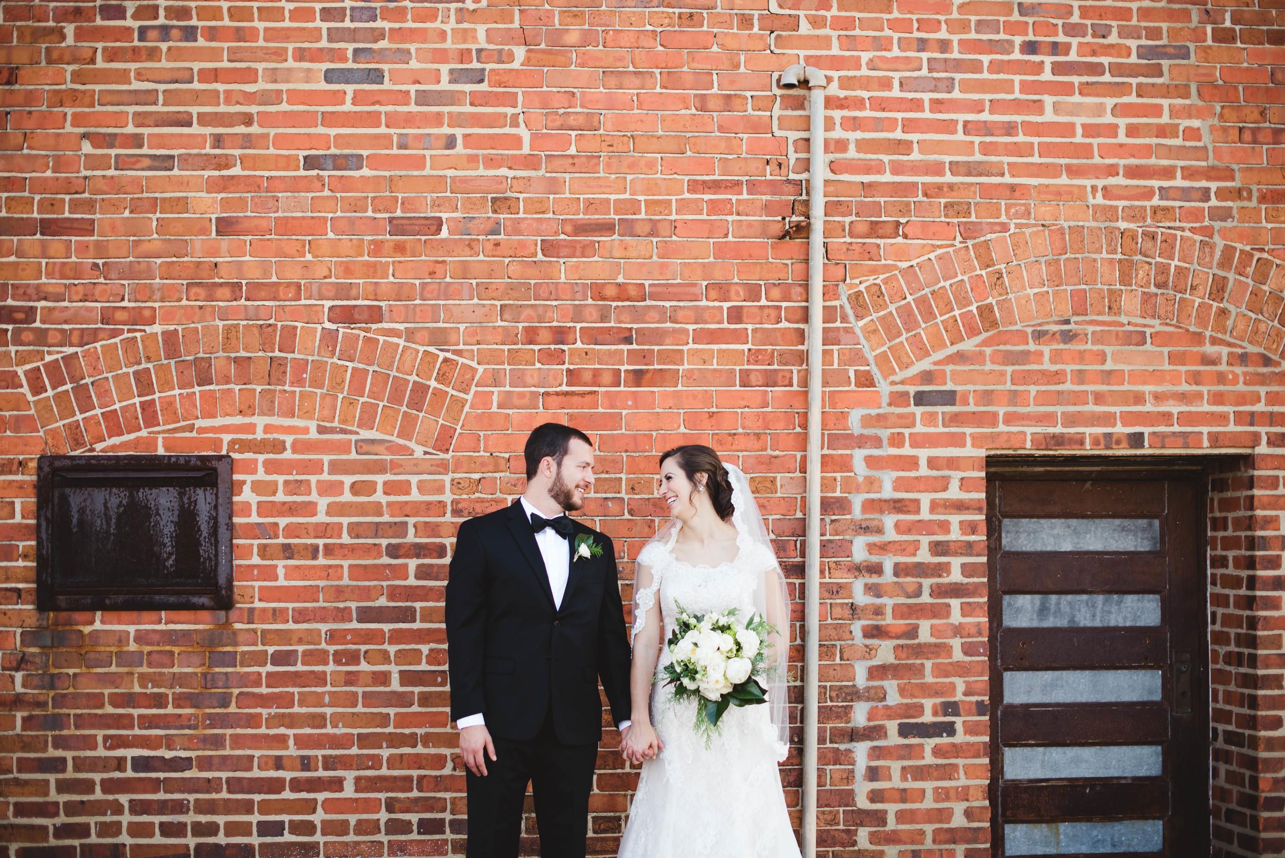 Souther Wedding-257.jpg