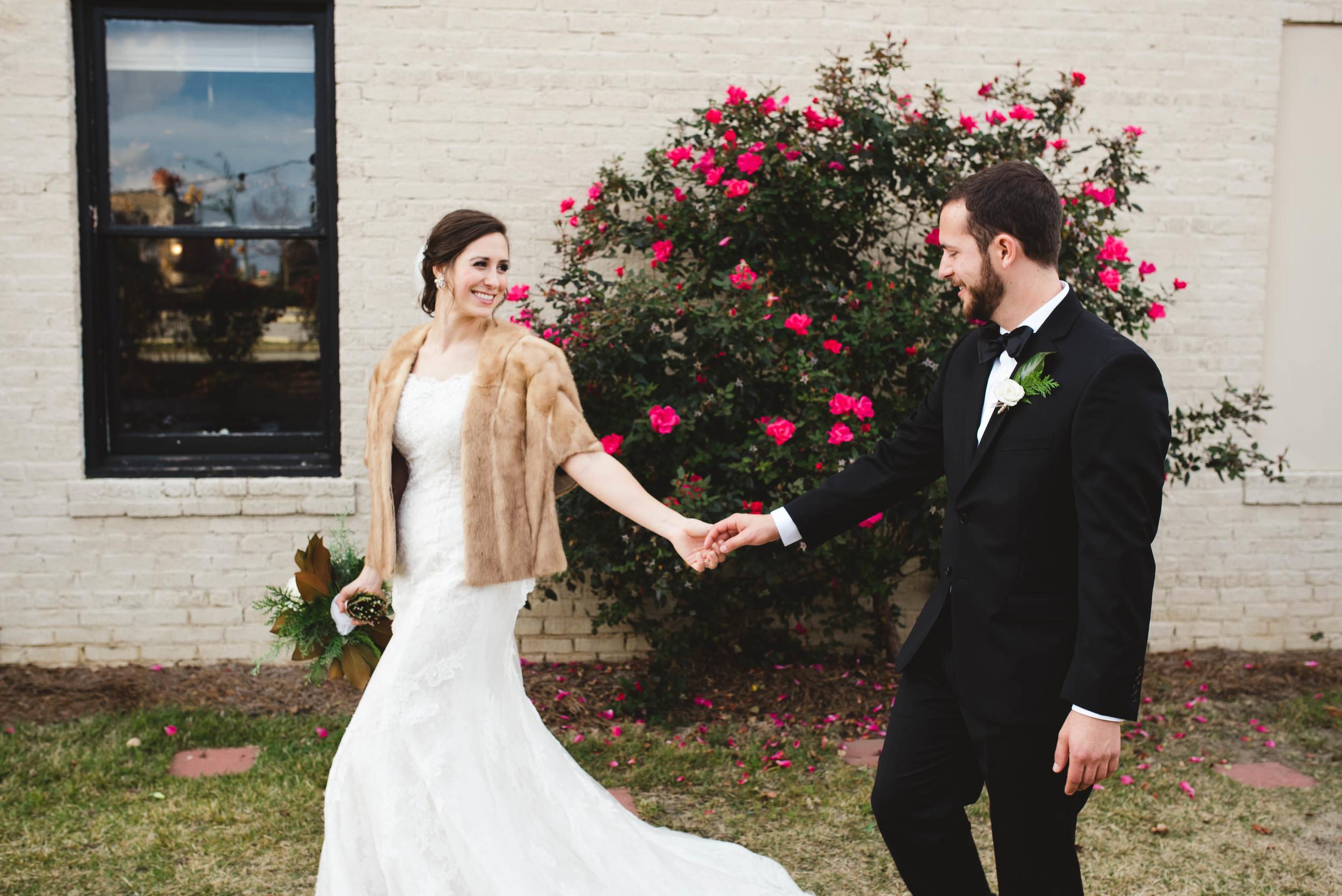 Souther Wedding-275.jpg