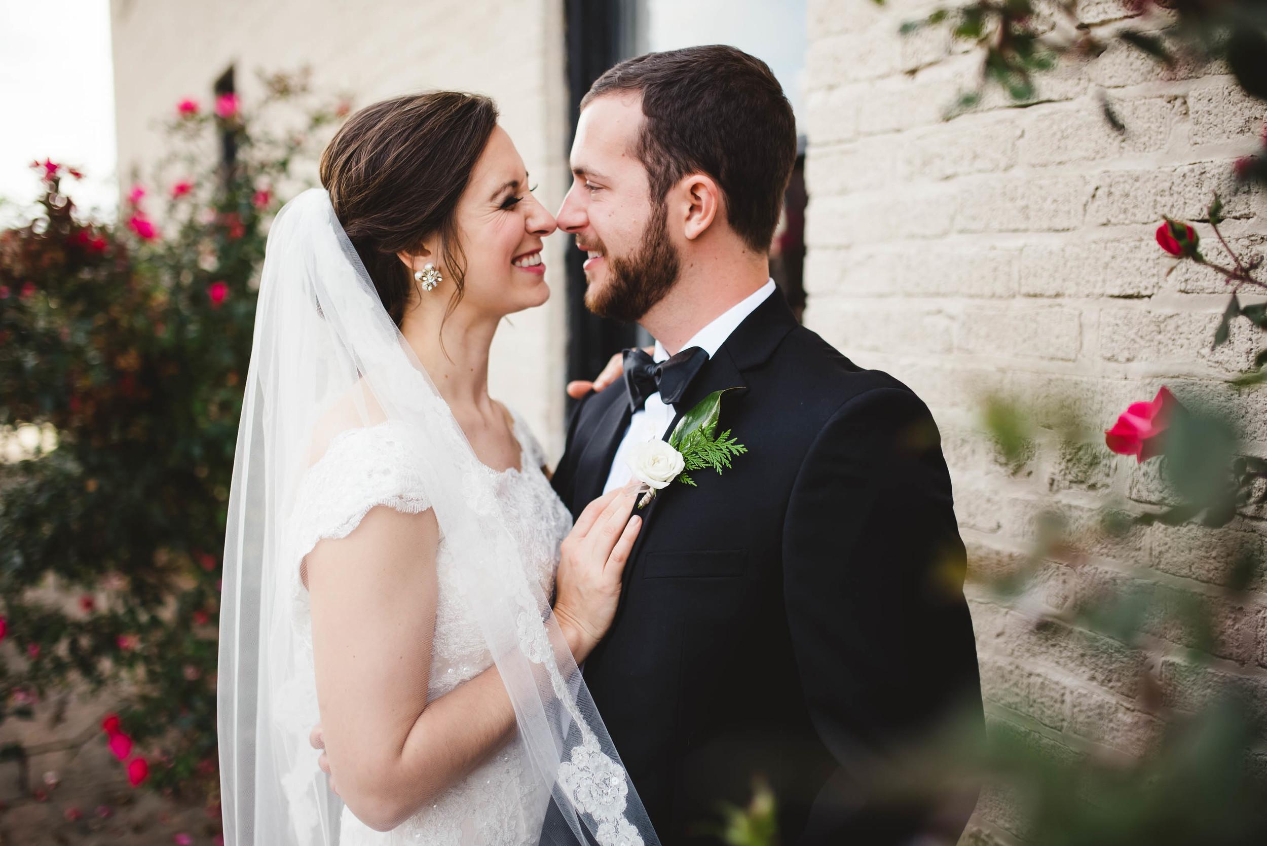 Souther Wedding-289.jpg