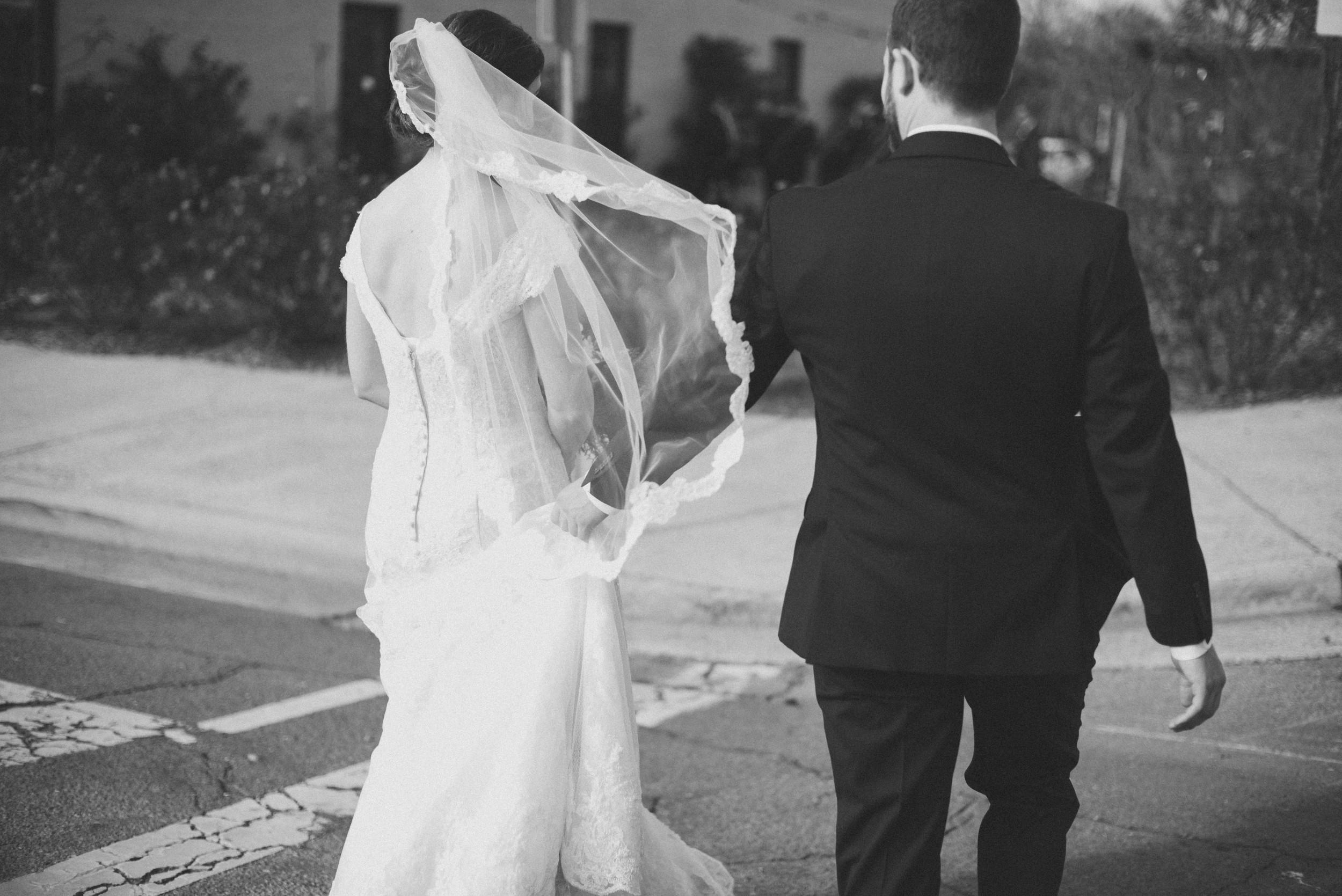 Souther Wedding-274.jpg