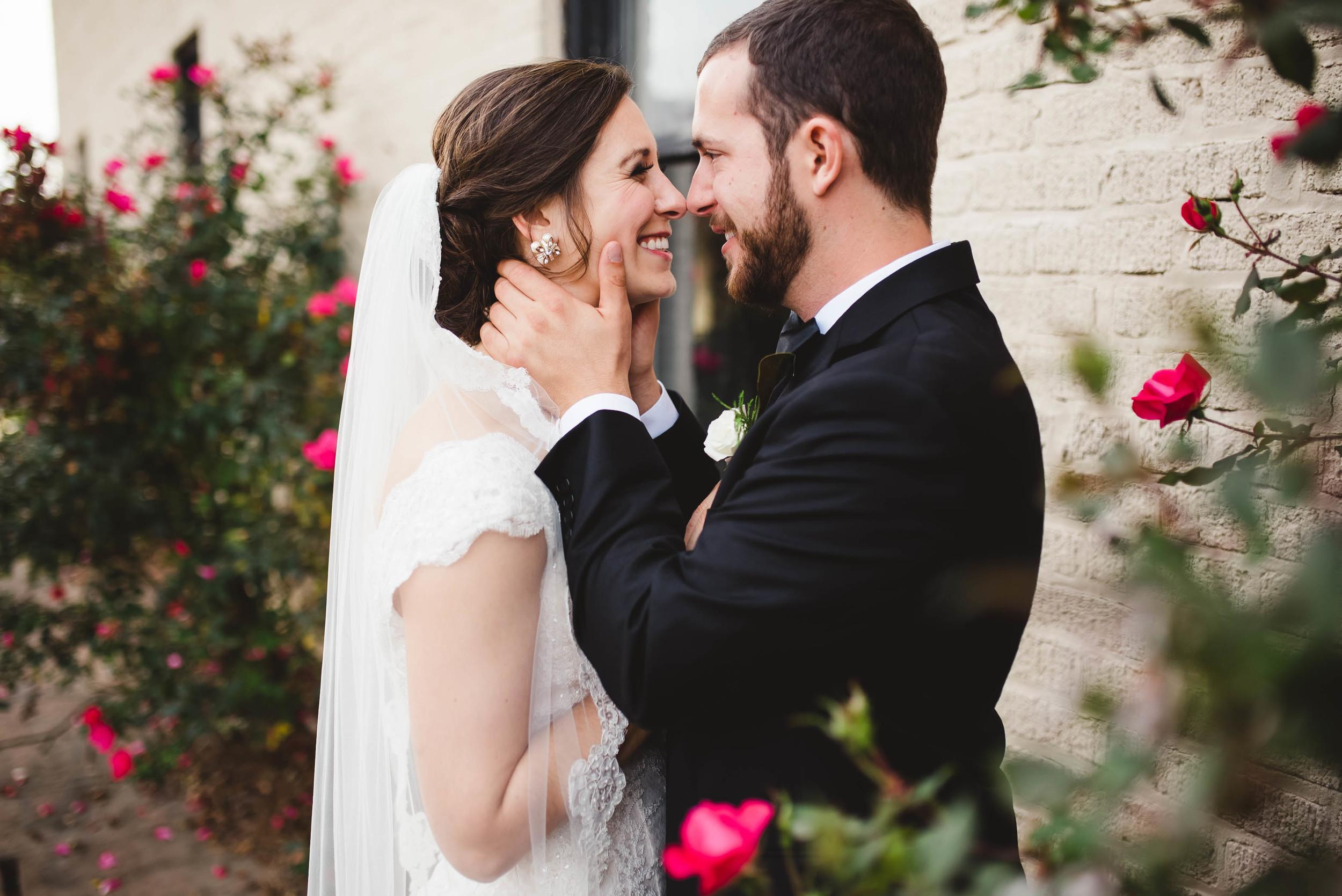 Souther Wedding-301.jpg