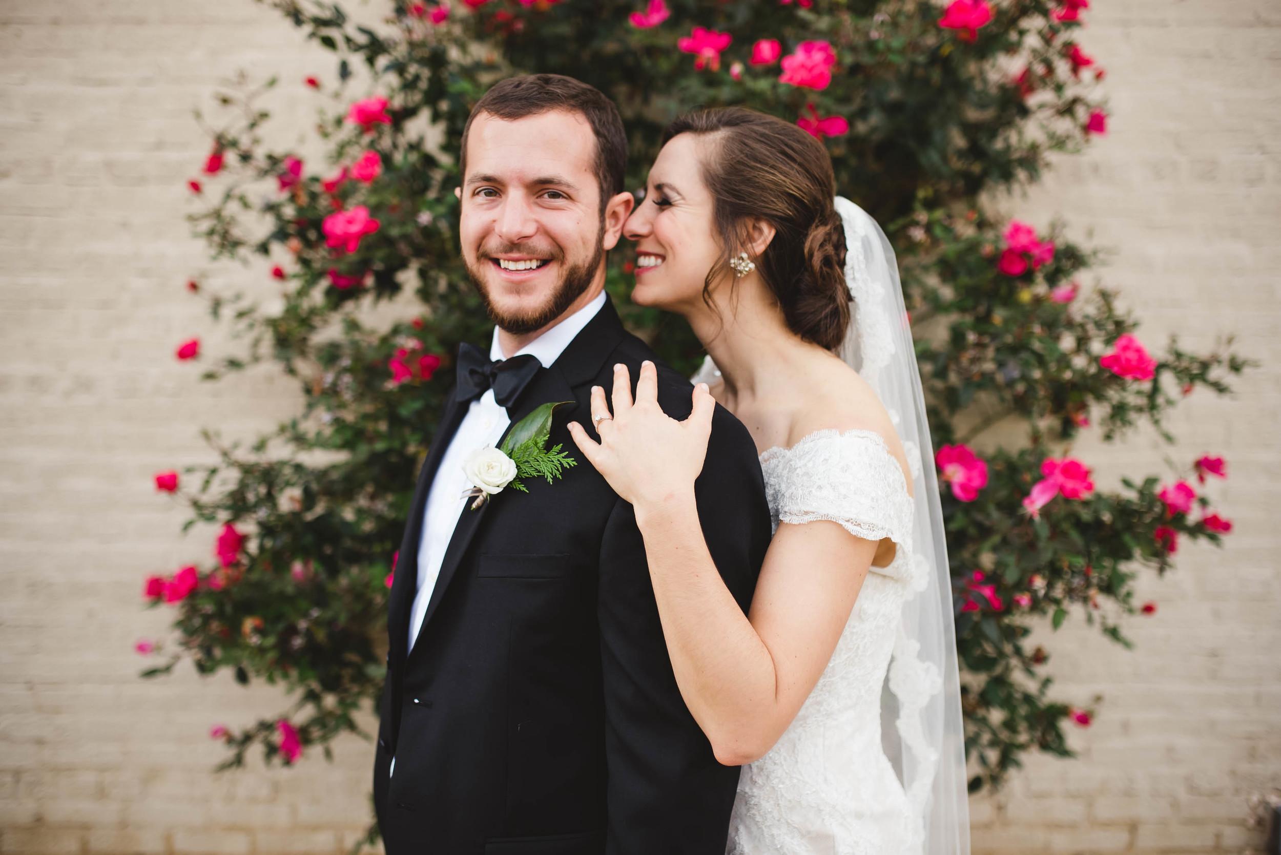 Souther Wedding-315.jpg