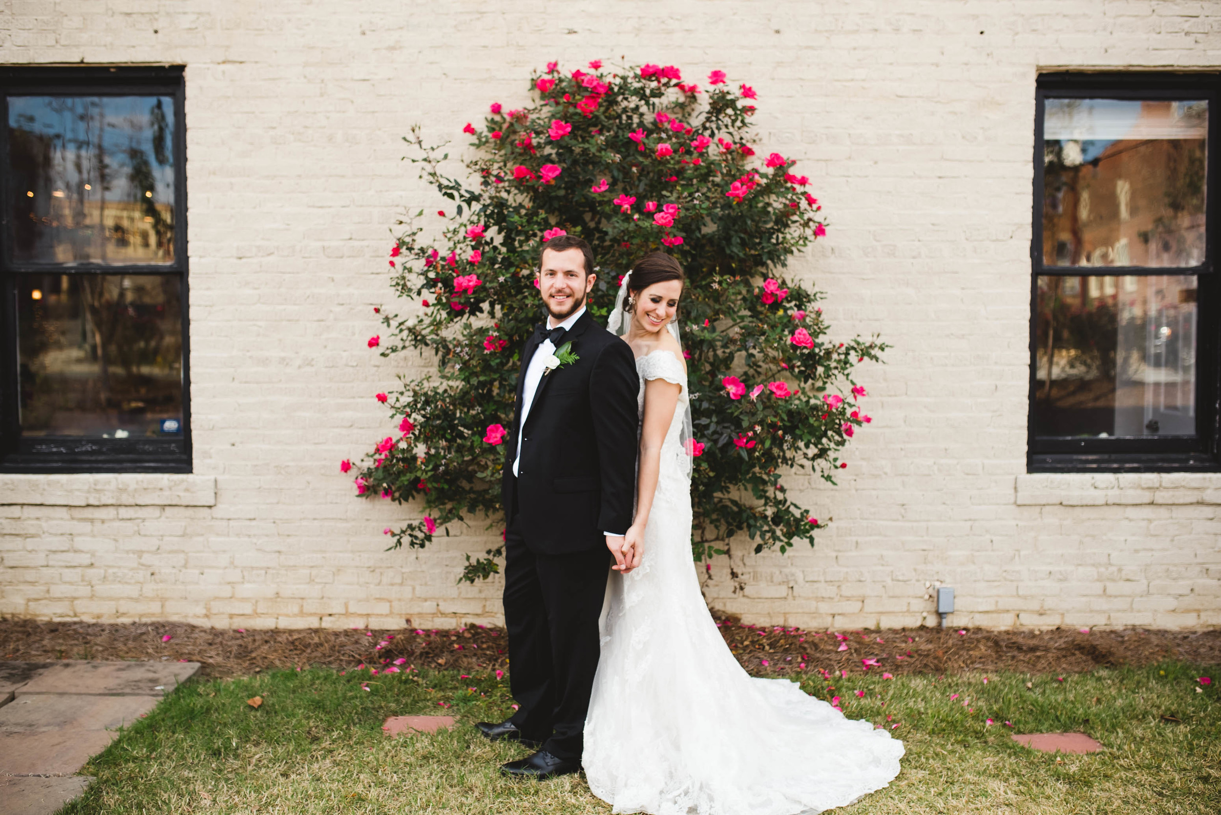 Souther Wedding-310.jpg