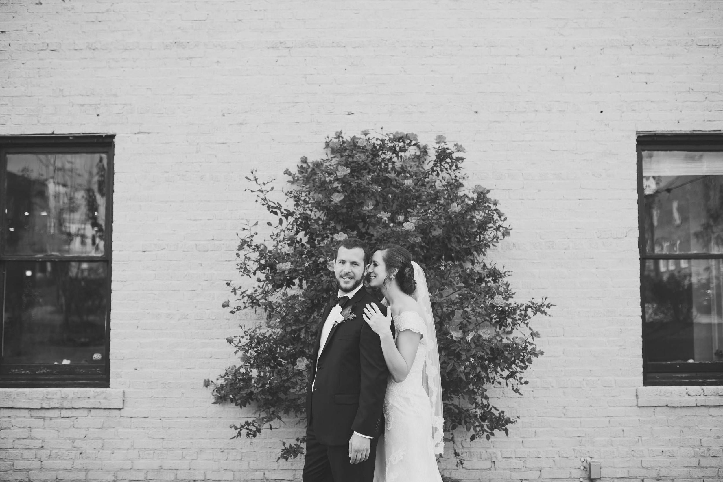 Souther Wedding-322.jpg