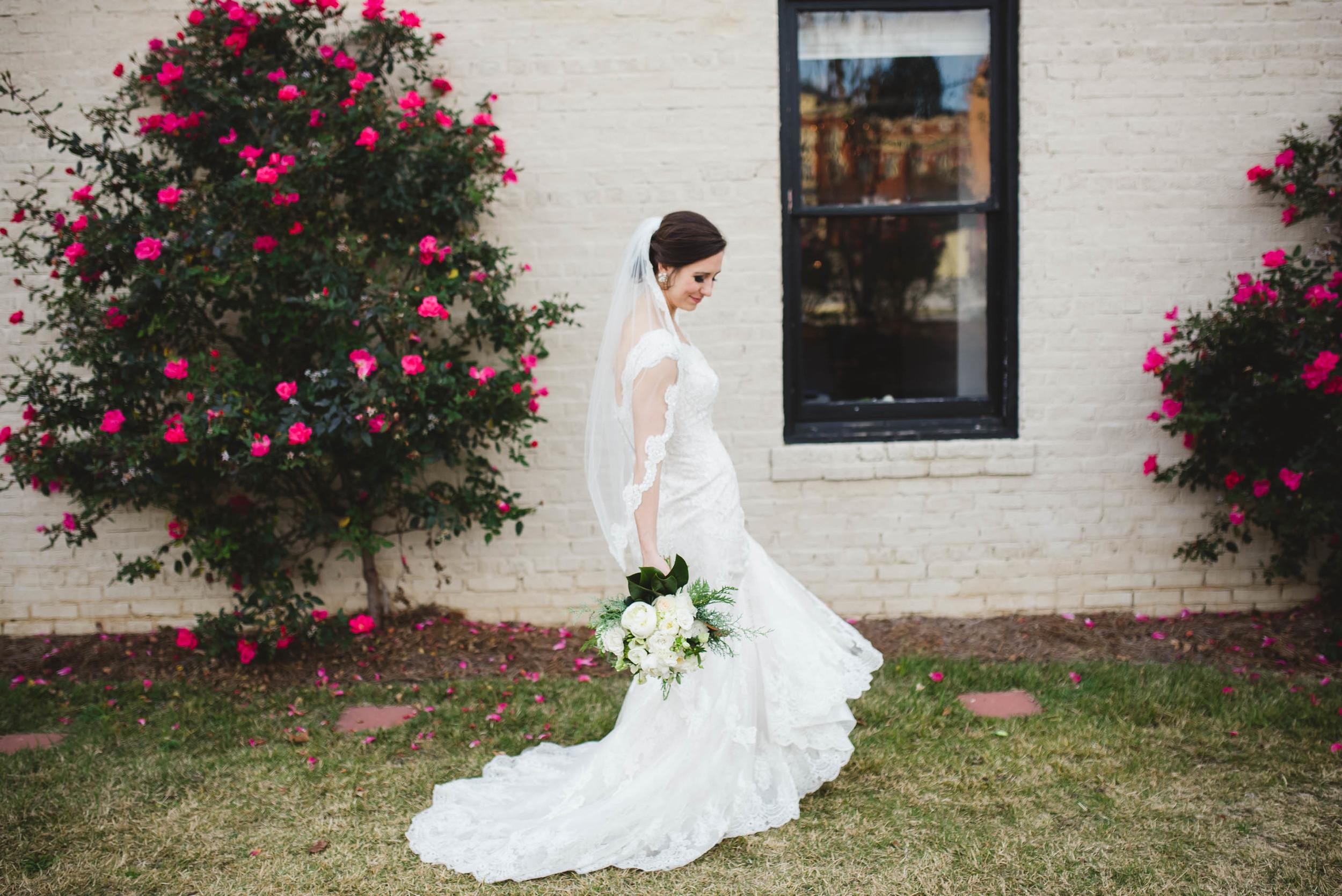 Souther Wedding-328.jpg