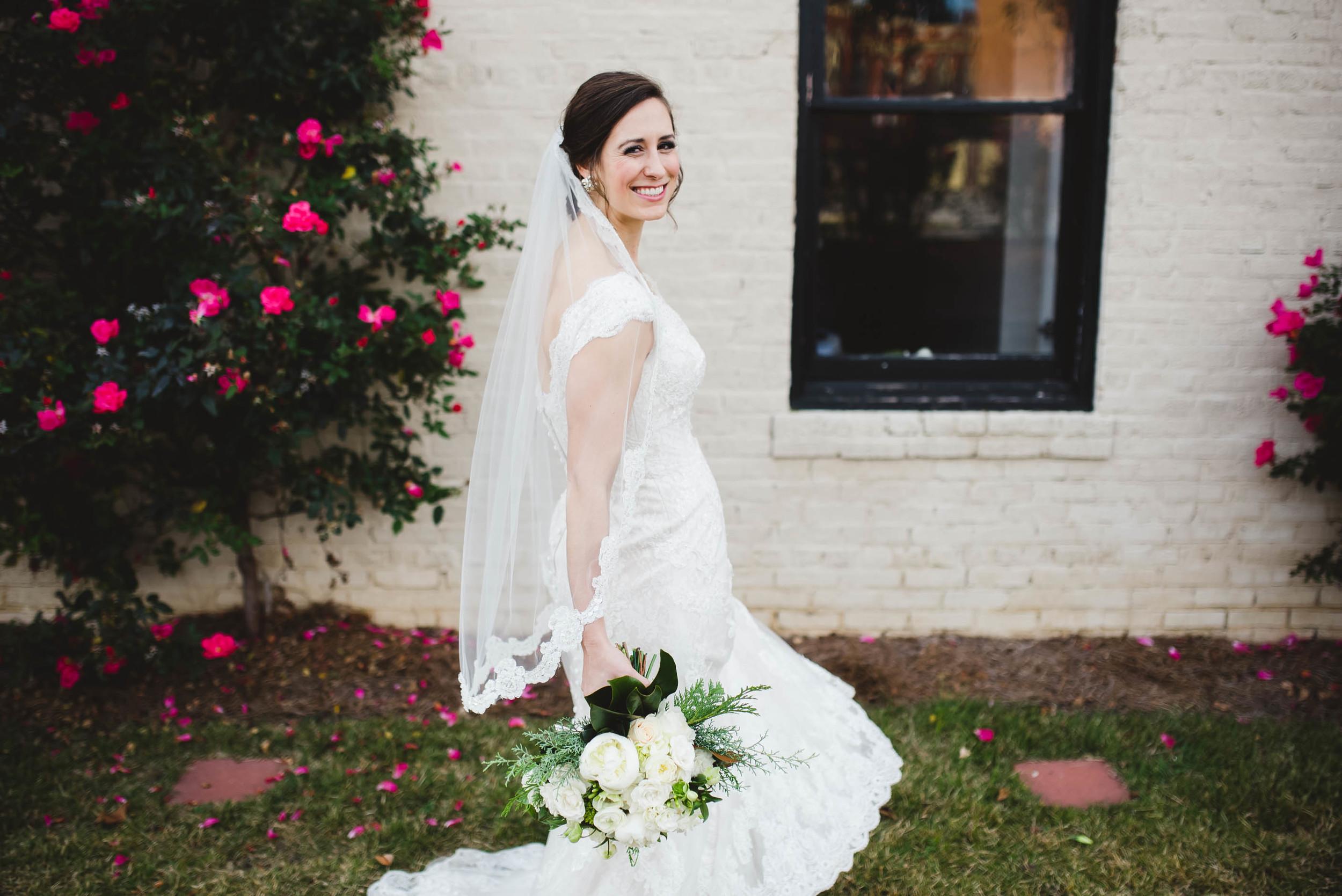 Souther Wedding-335.jpg