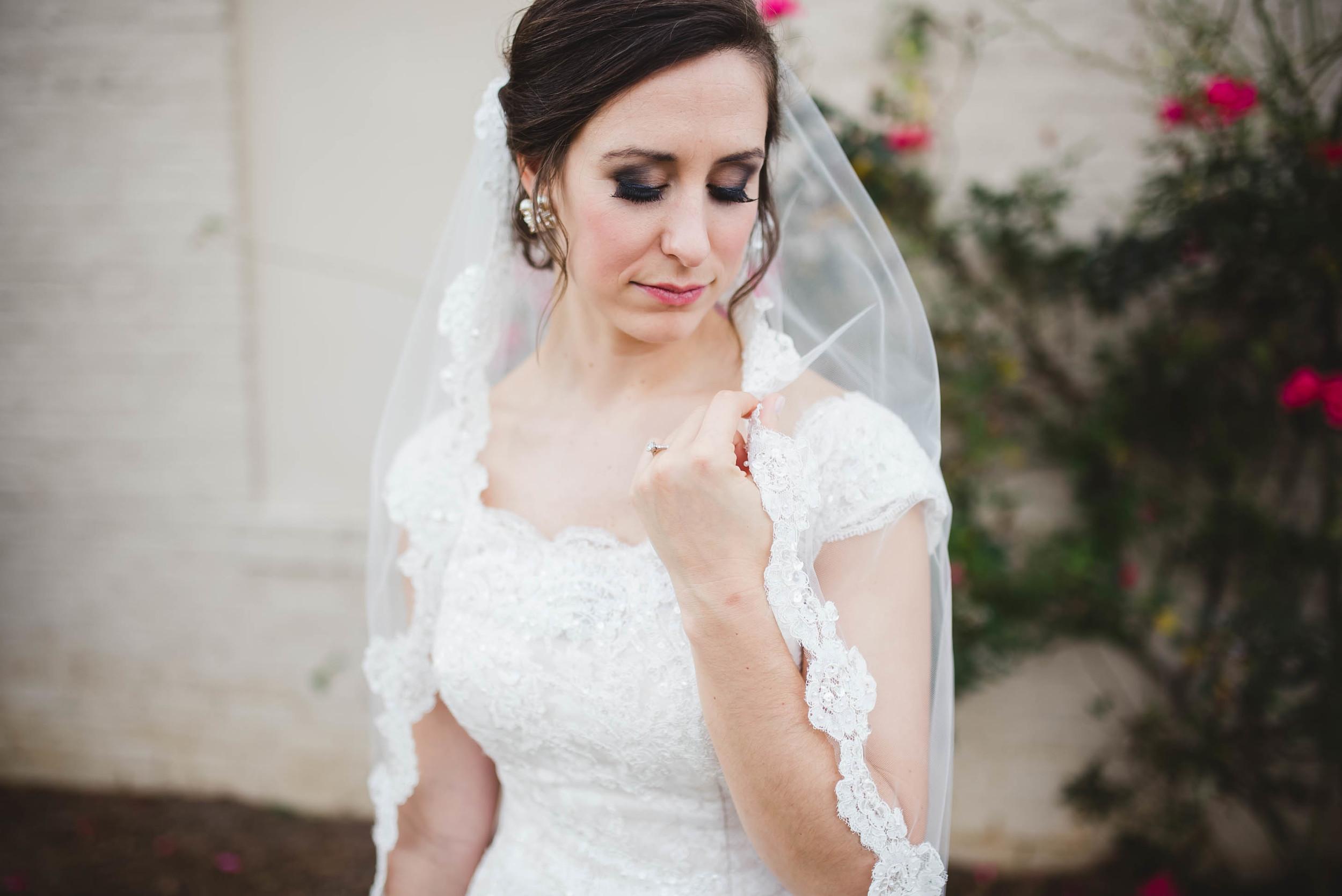 Souther Wedding-351.jpg