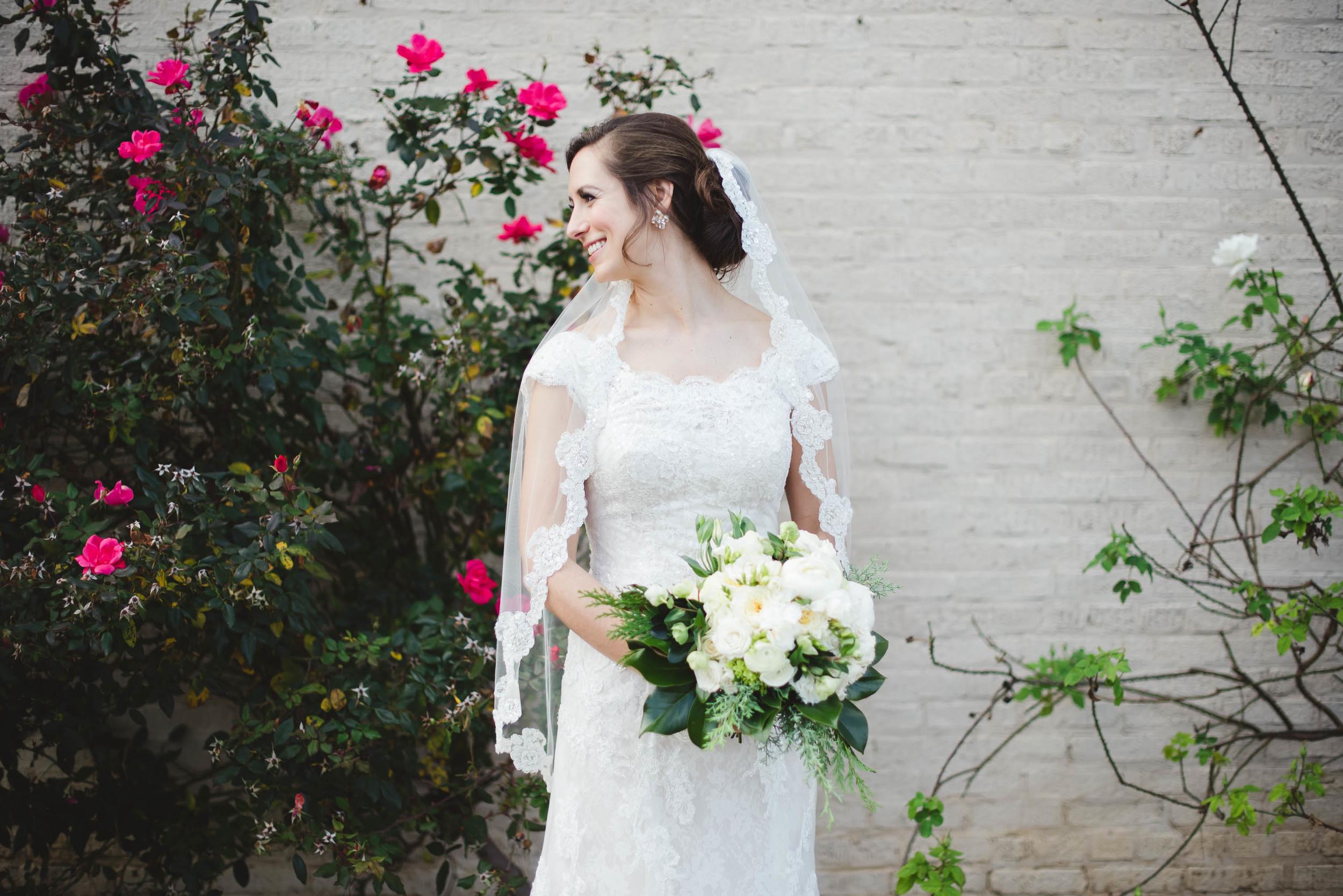 Souther Wedding-388.jpg