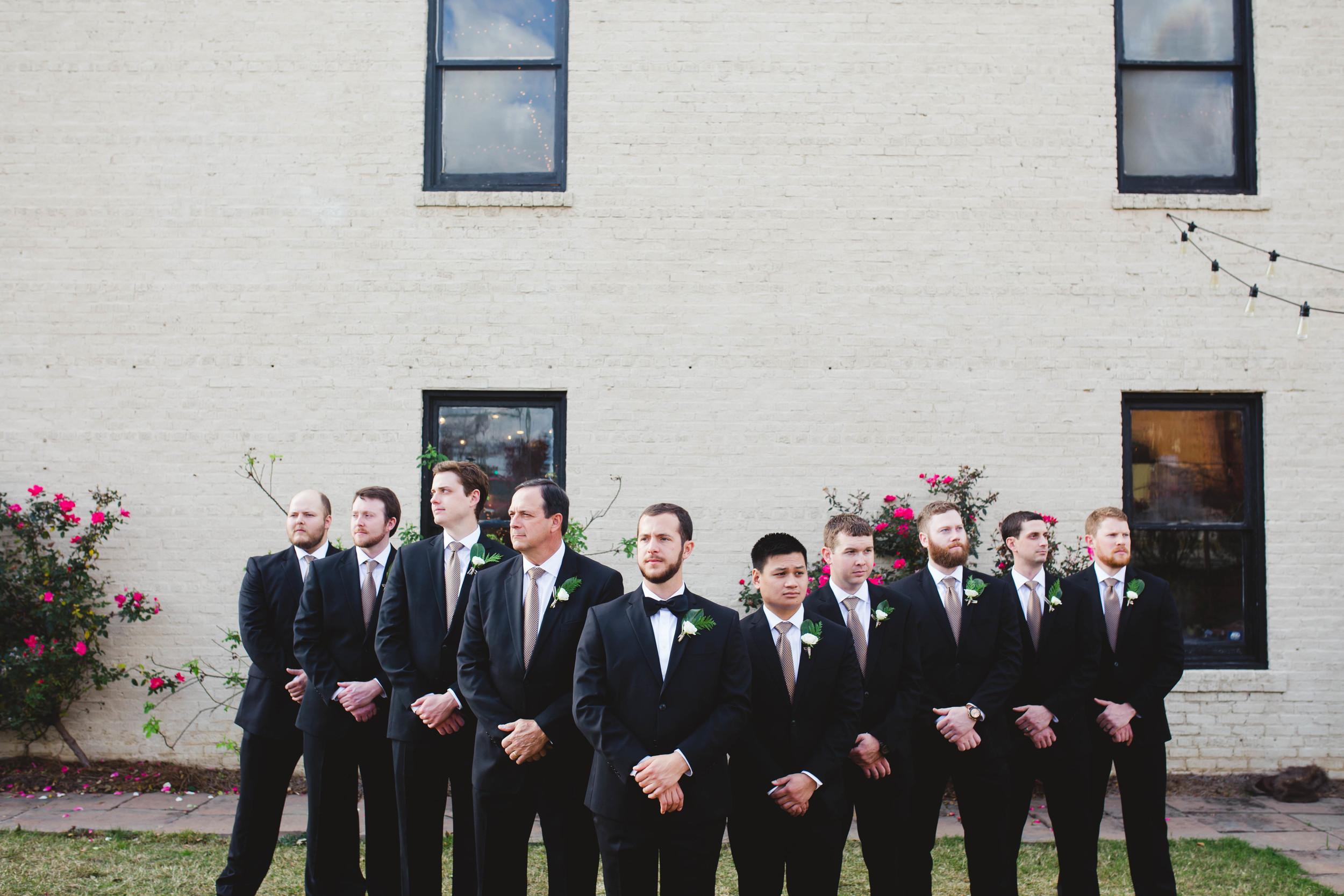 Souther Wedding-514.jpg