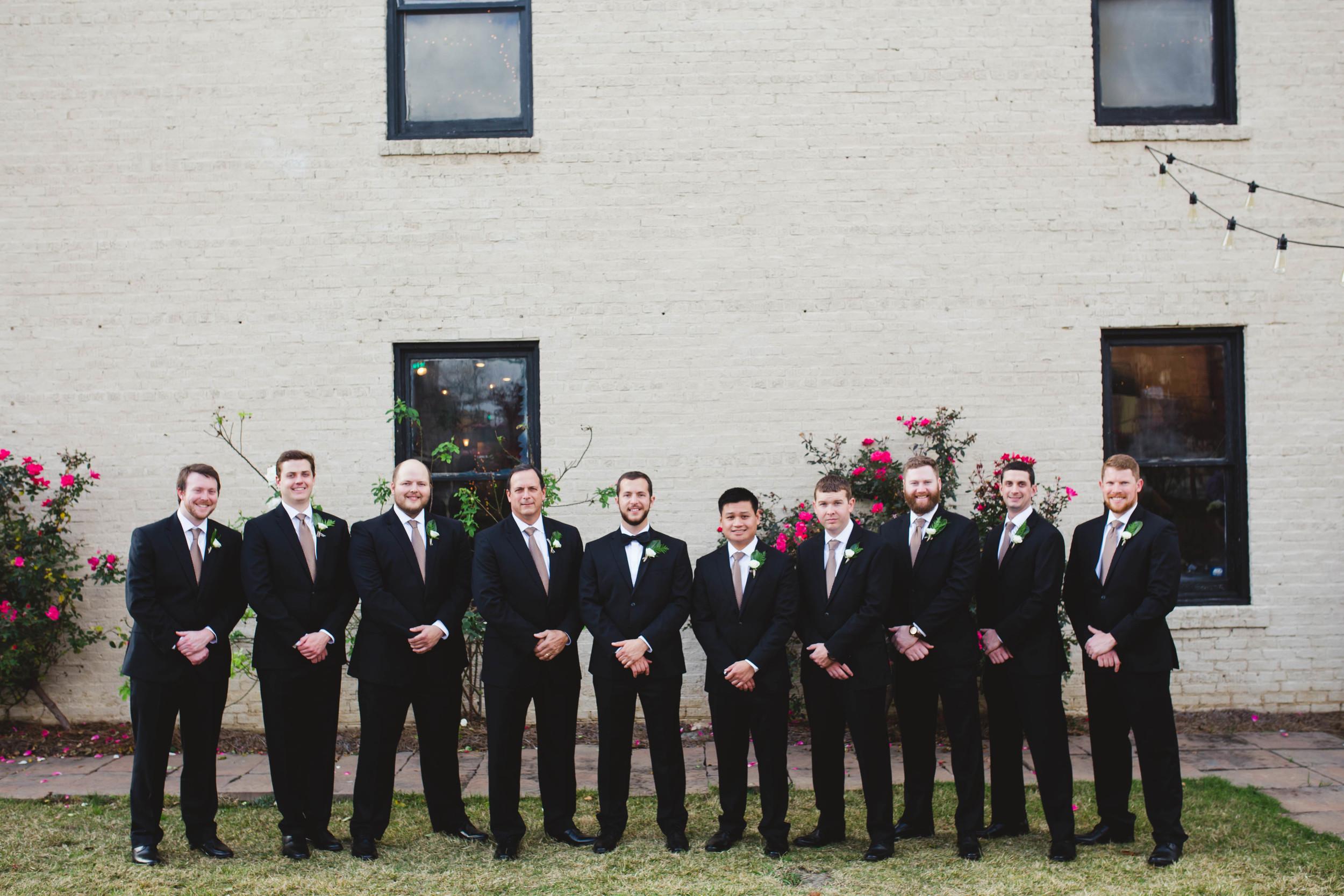 Souther Wedding-509.jpg