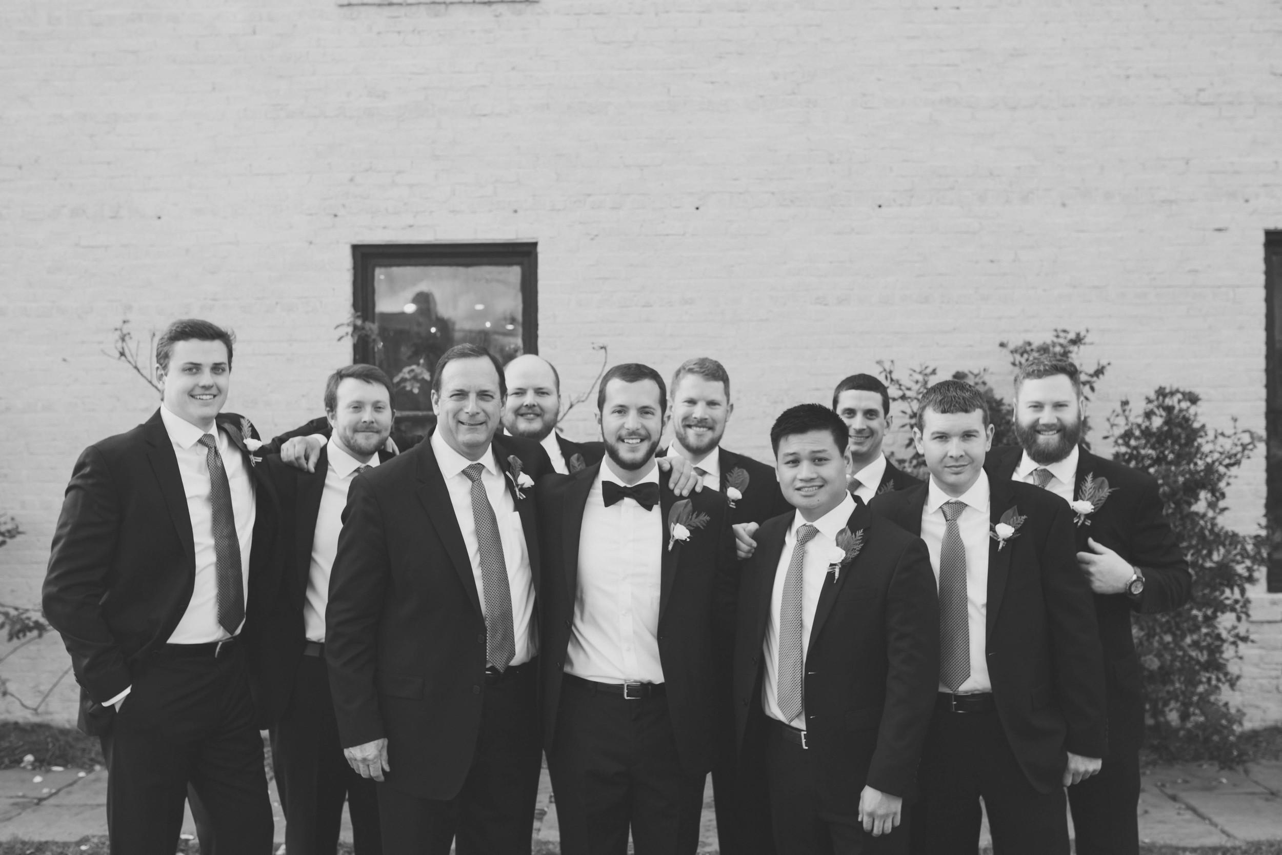 Souther Wedding-522.jpg