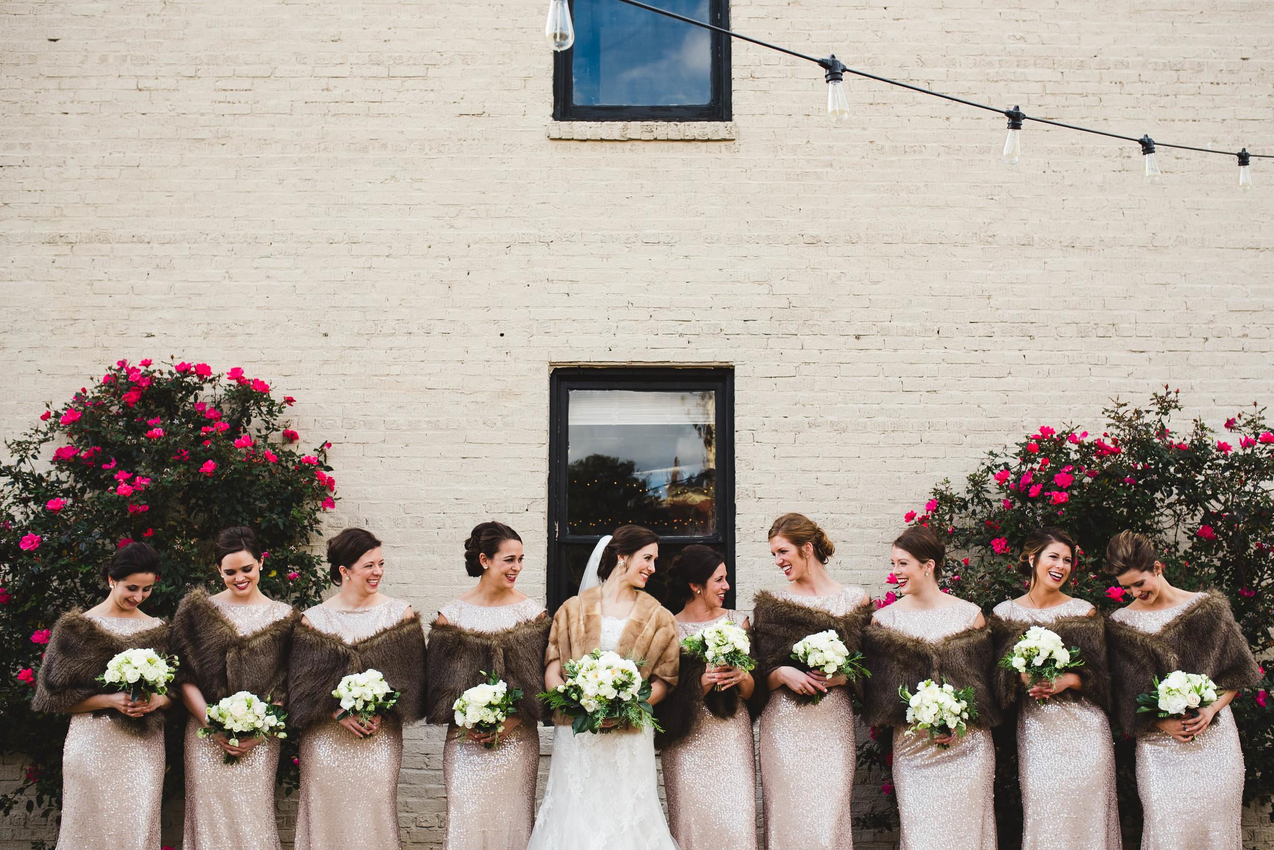 Souther Wedding-420.jpg