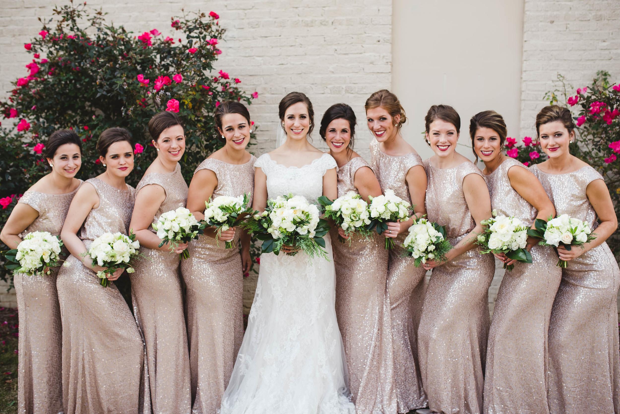 Souther Wedding-426.jpg