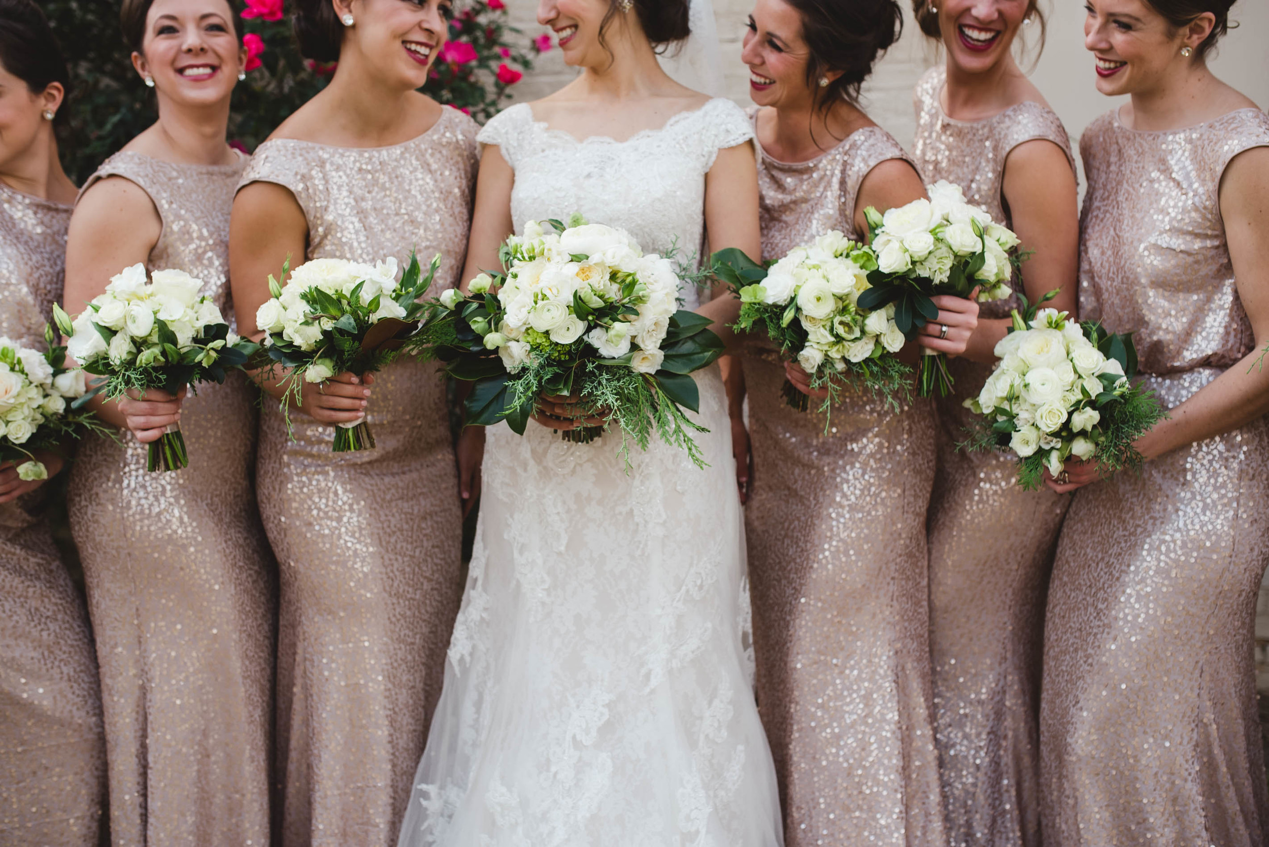 Souther Wedding-432.jpg