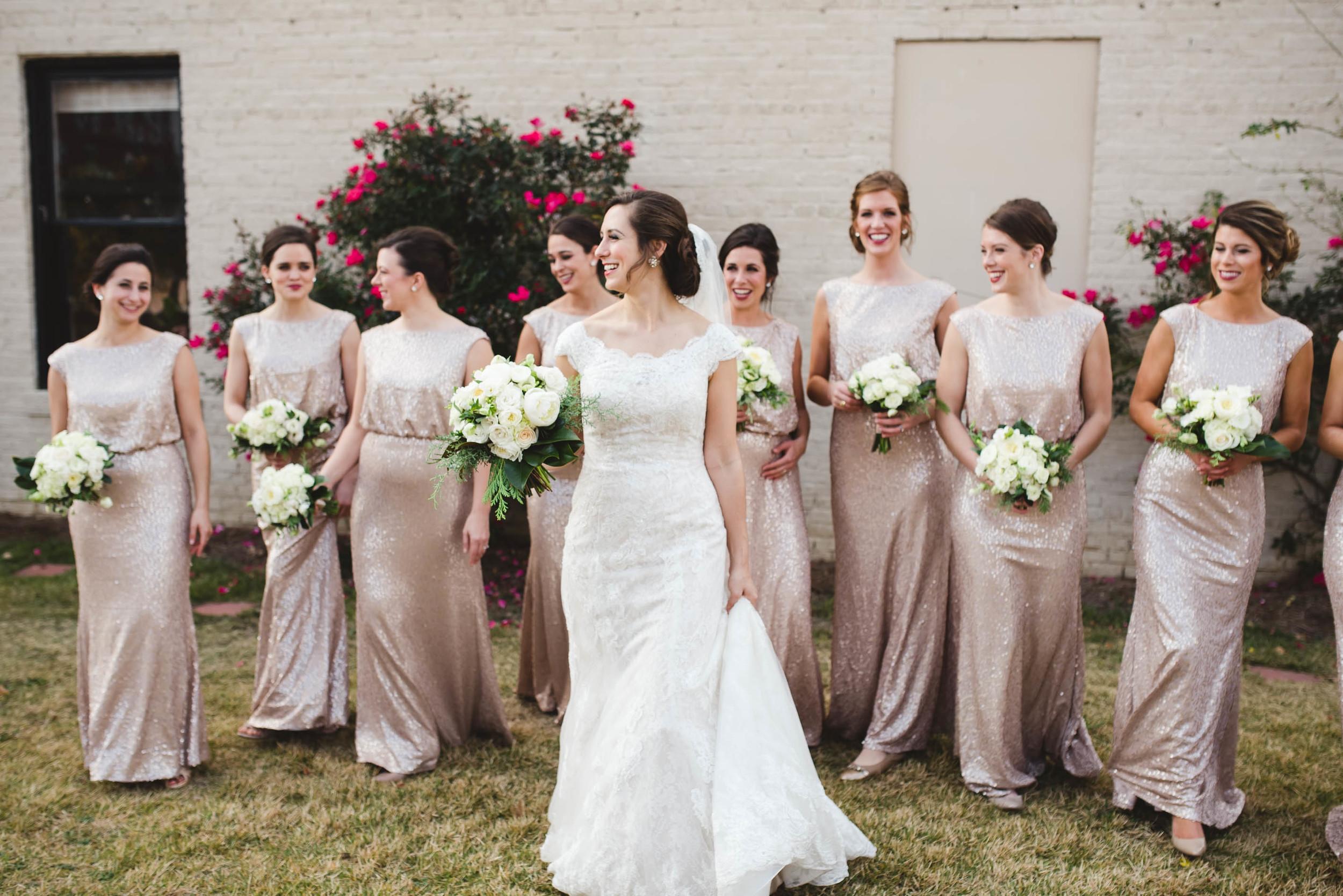 Souther Wedding-438.jpg
