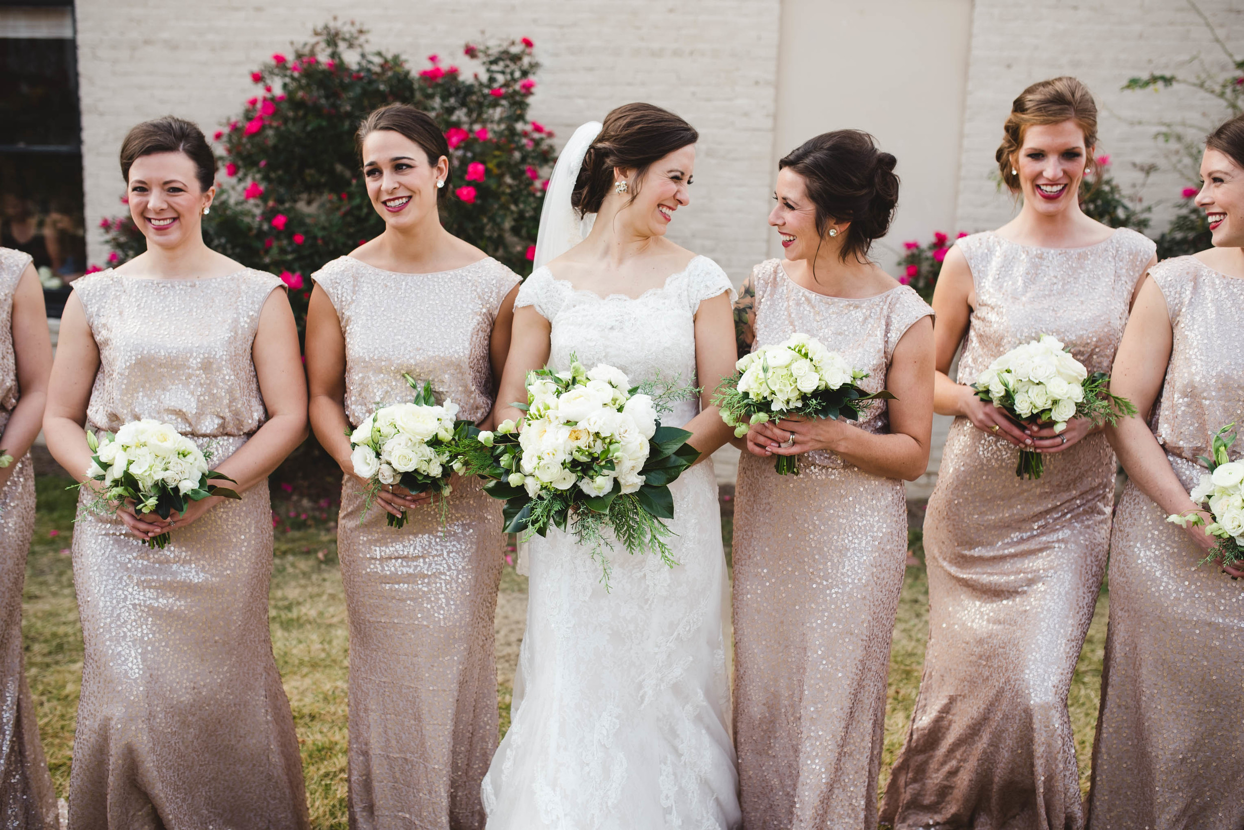 Souther Wedding-451.jpg