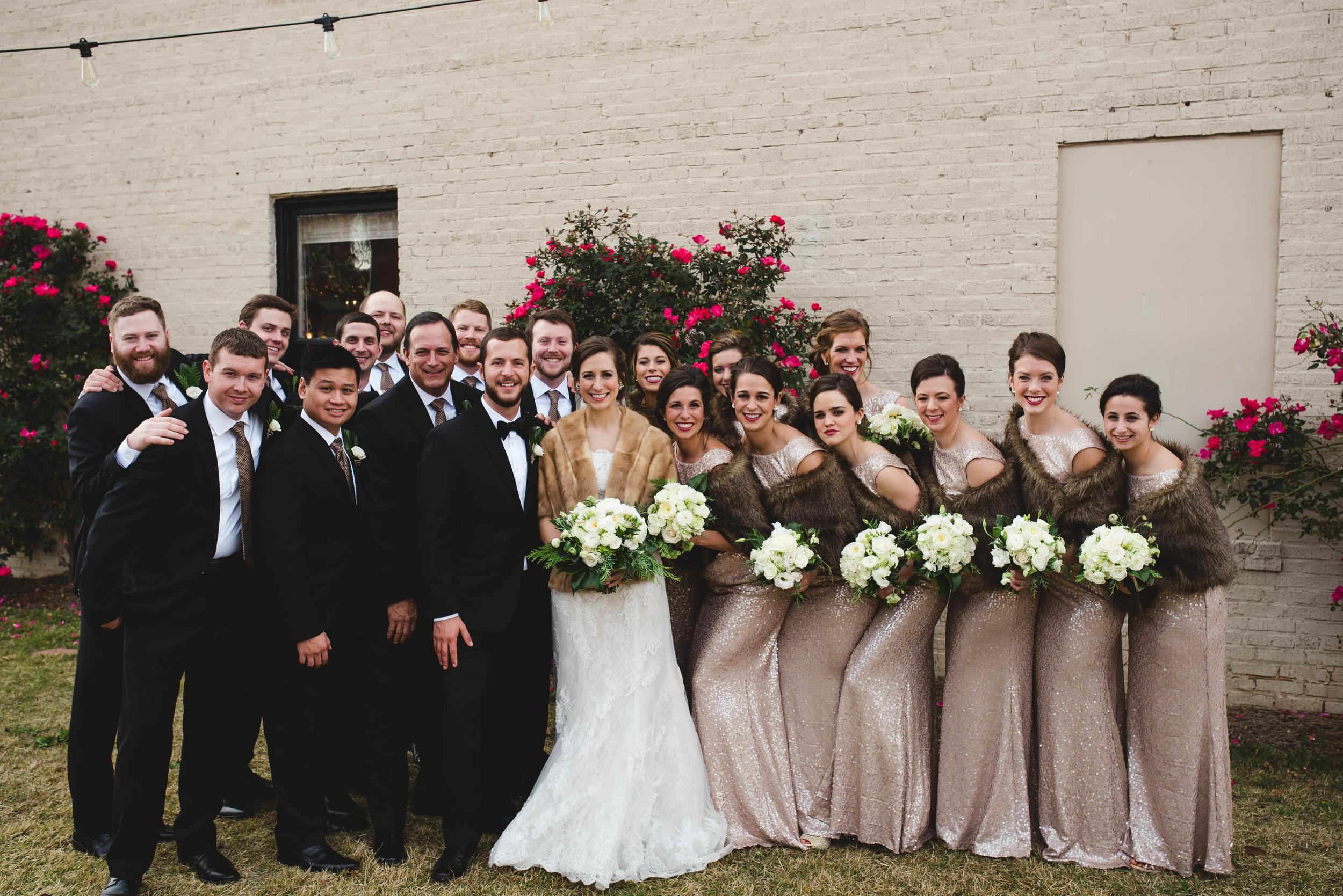 Souther Wedding-489.jpg