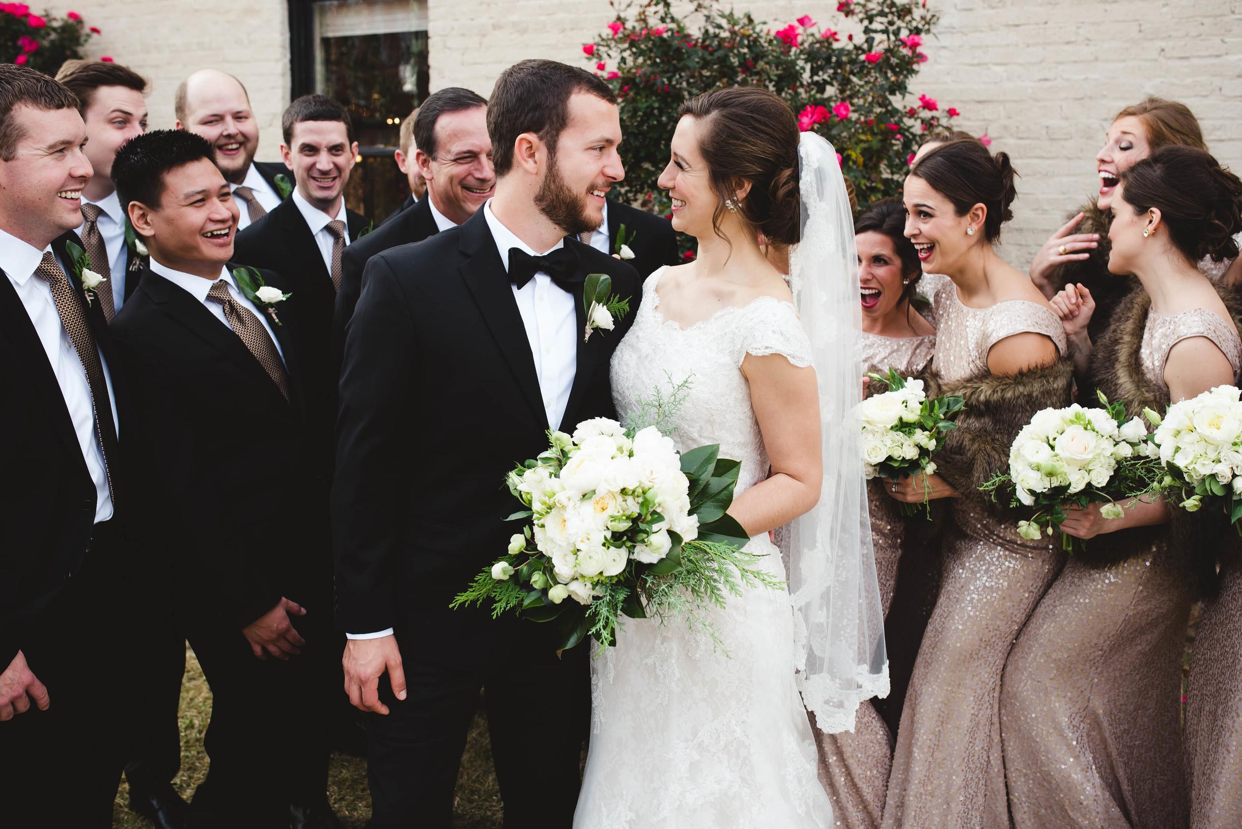Souther Wedding-497.jpg