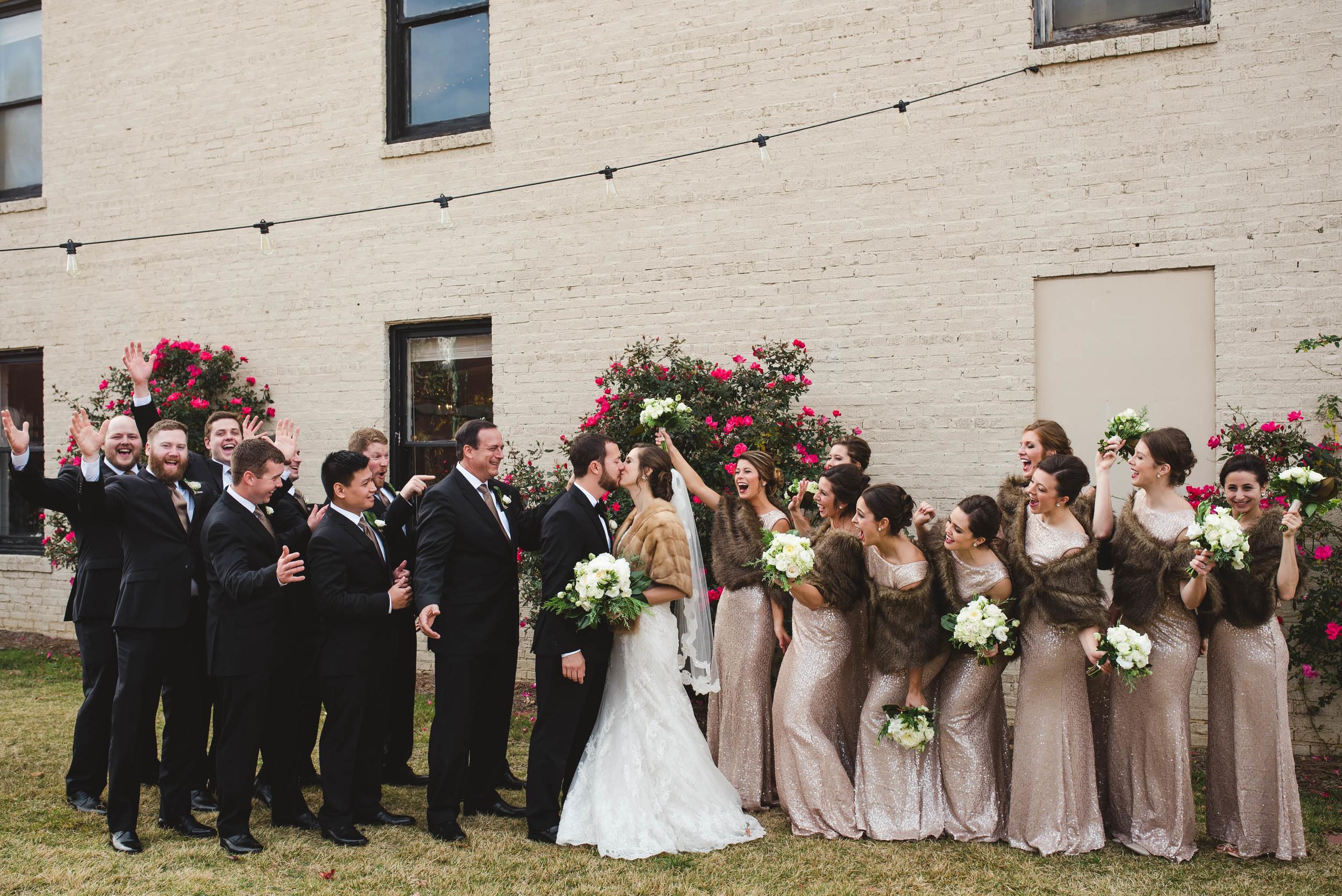 Souther Wedding-487.jpg