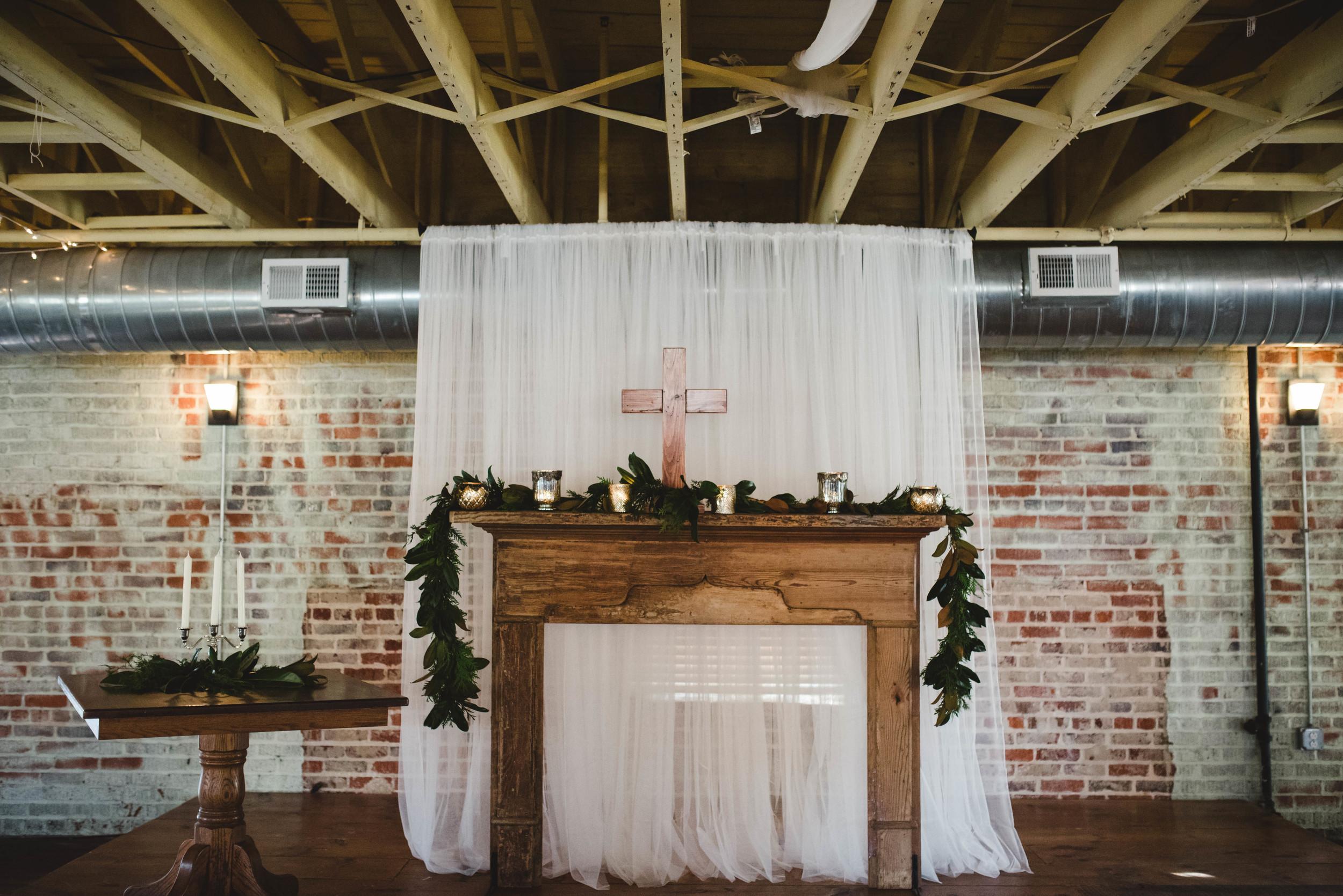 Souther Wedding-642.jpg