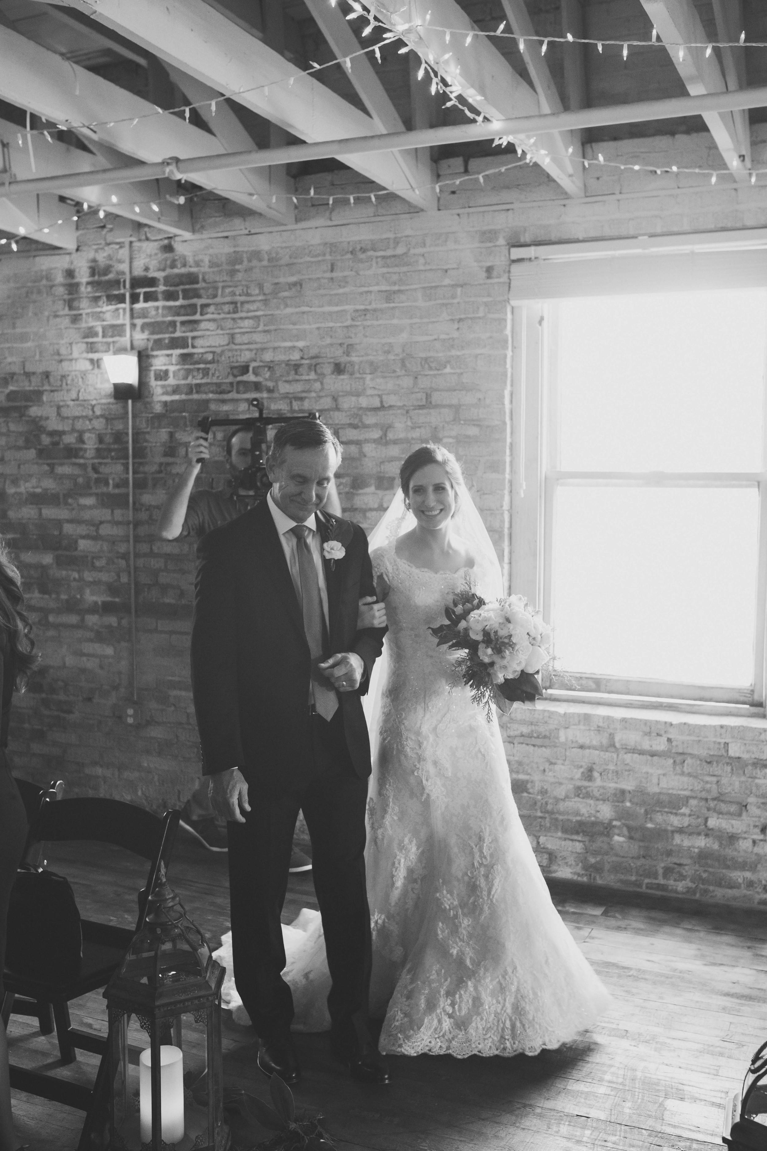 Souther wedding-701.jpg