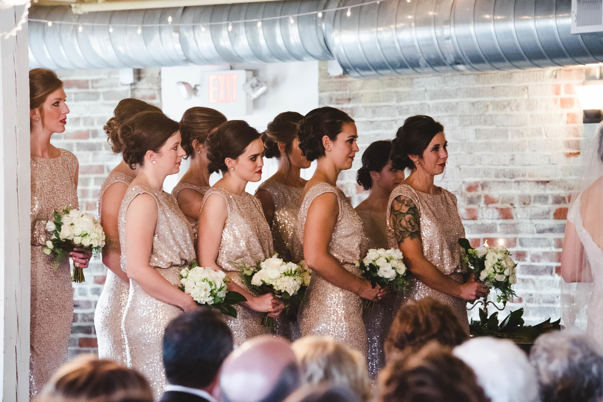 Souther wedding-718.jpg