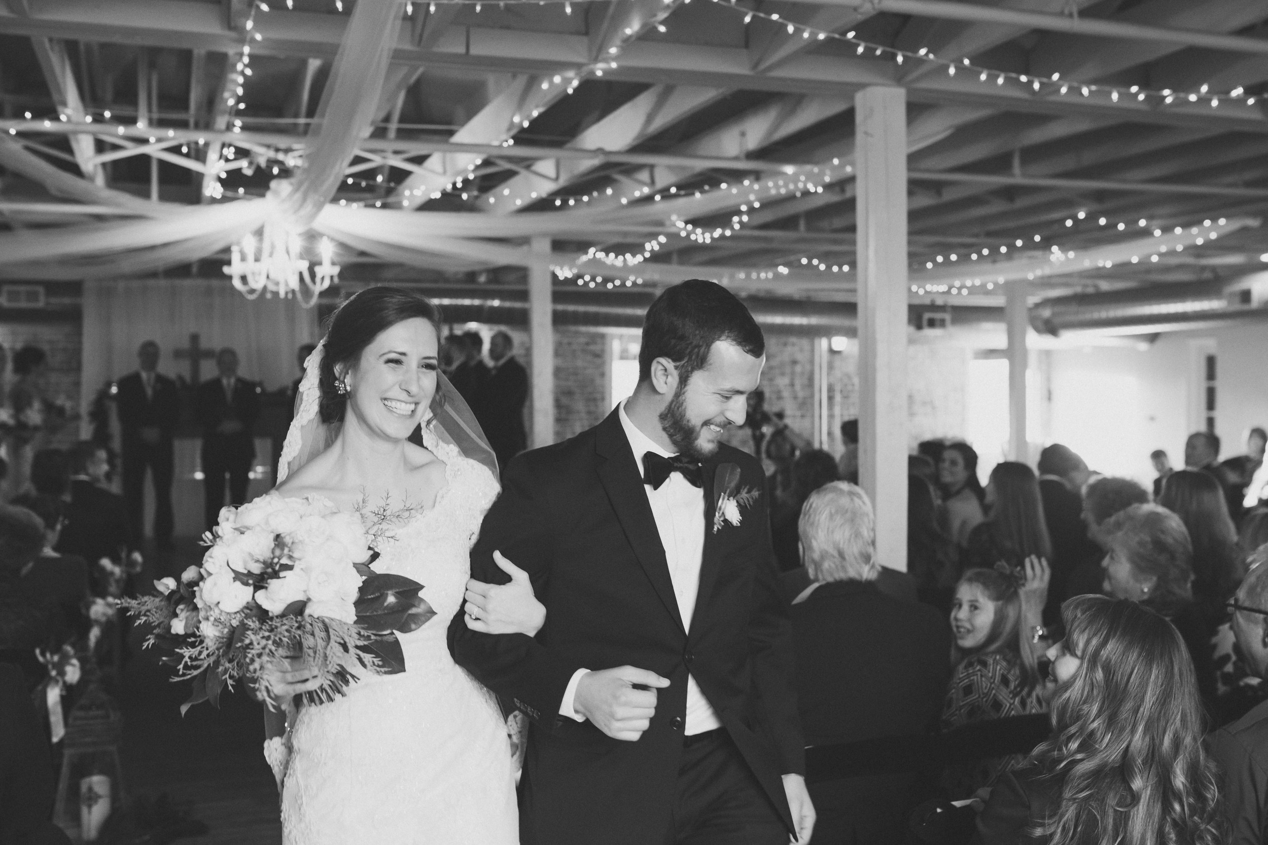 Souther wedding-770.jpg