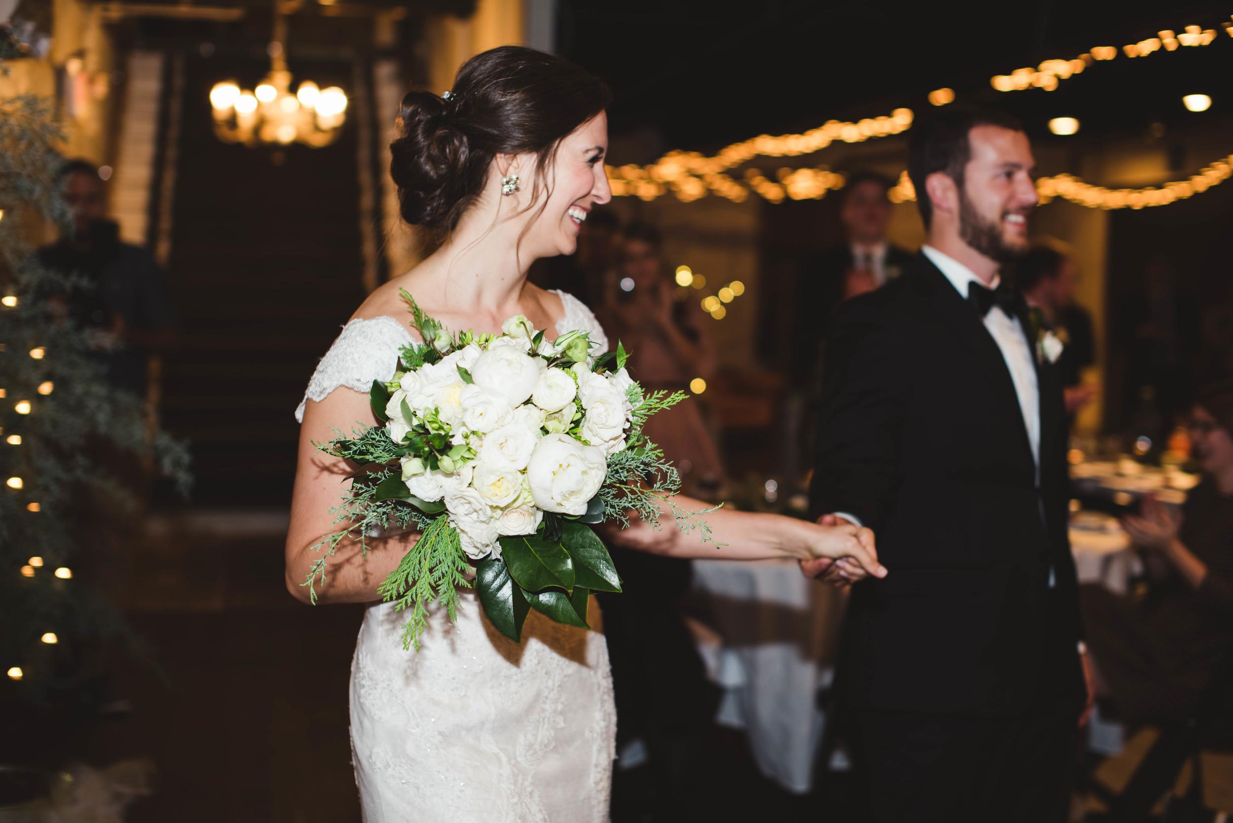 Souther wedding-6.jpg