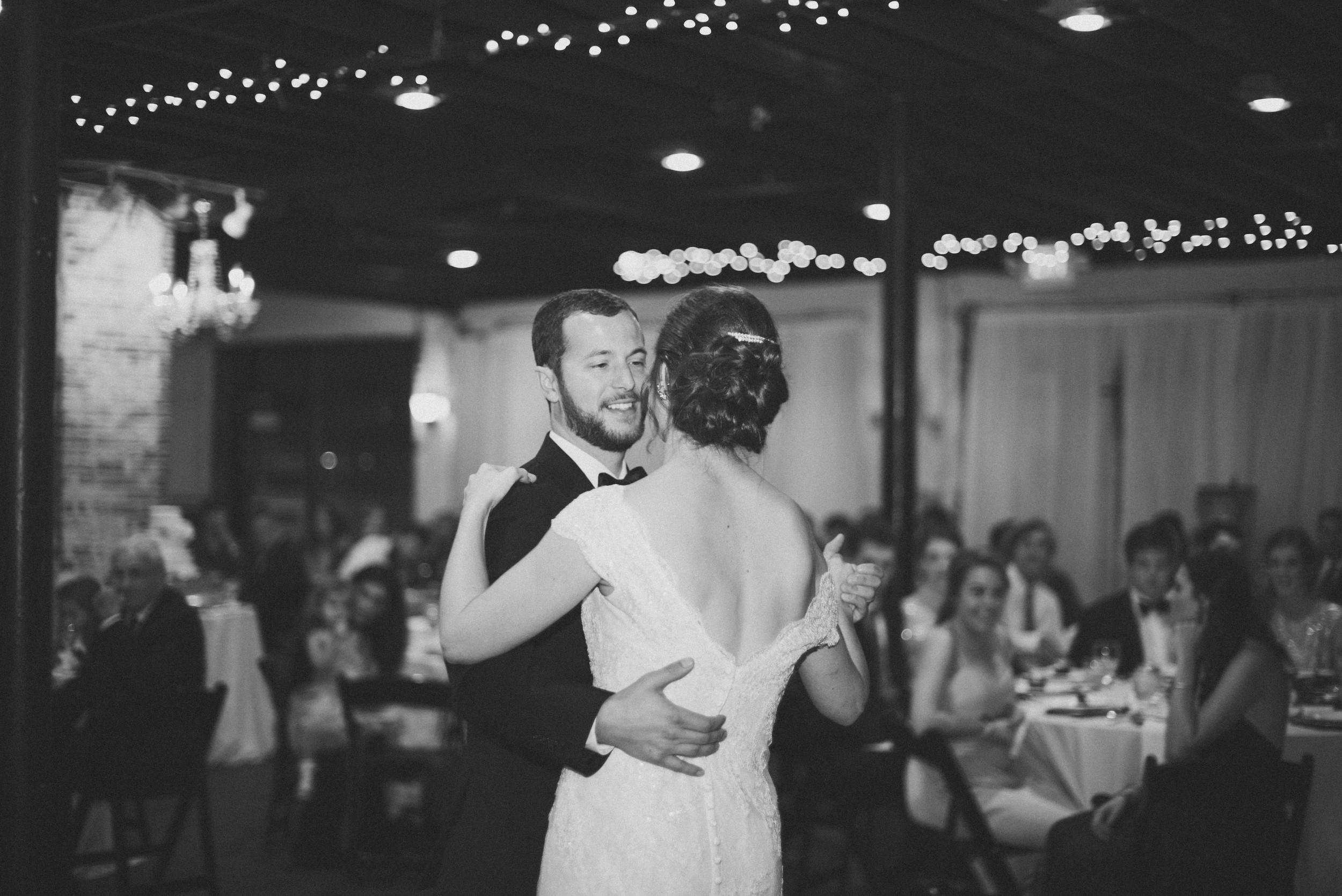 Souther wedding-5.jpg