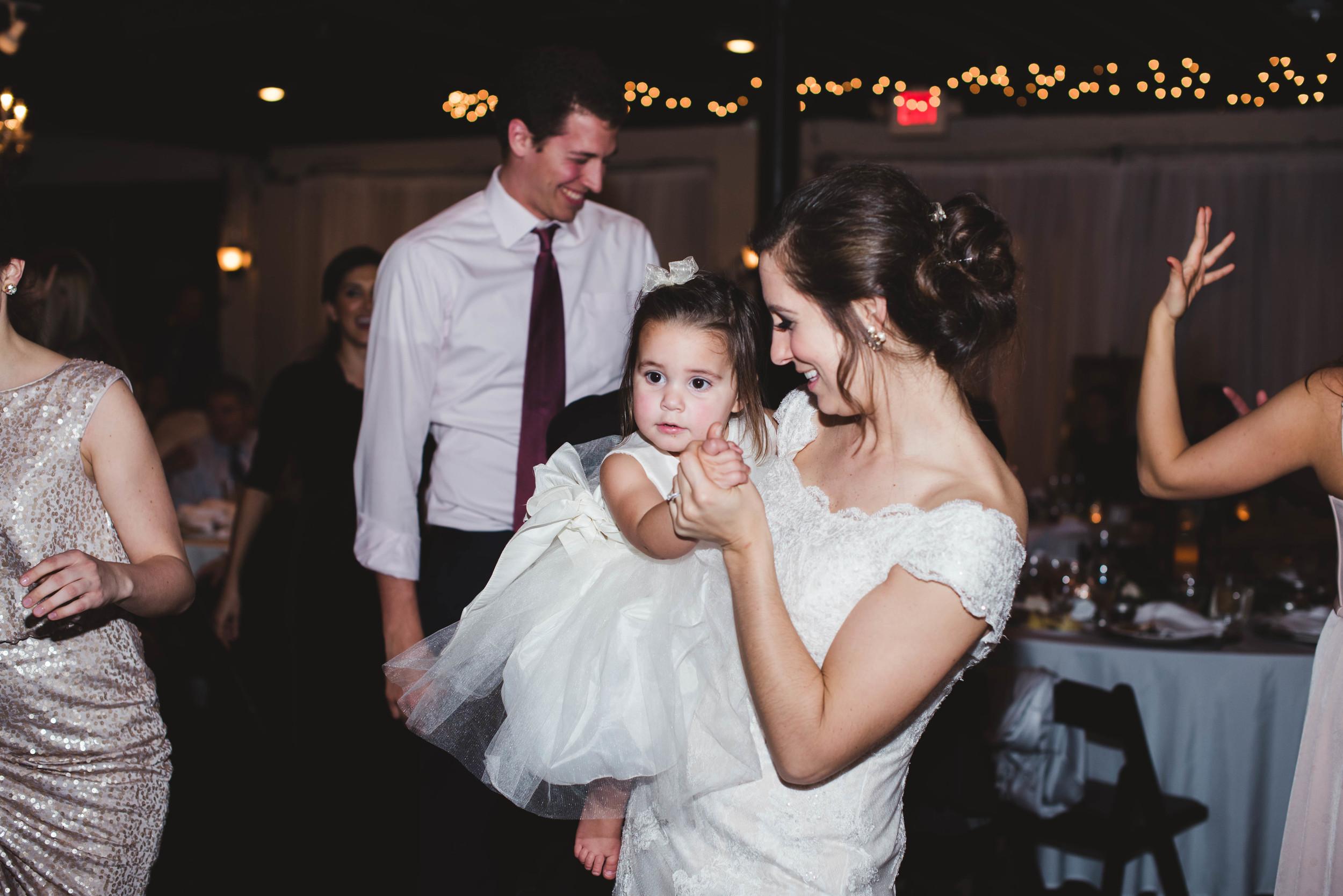 Souther wedding-14.jpg