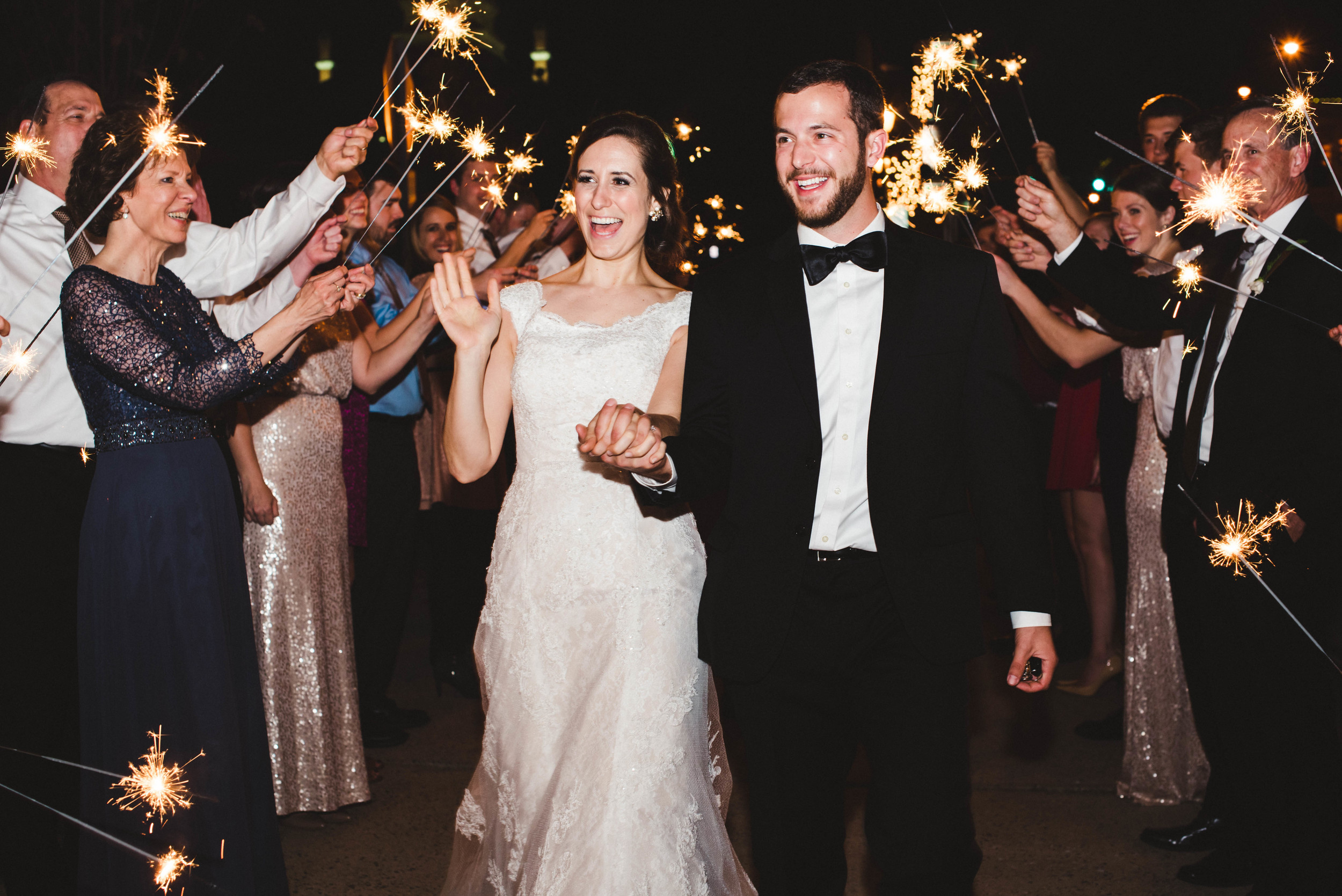 Souther wedding-16.jpg