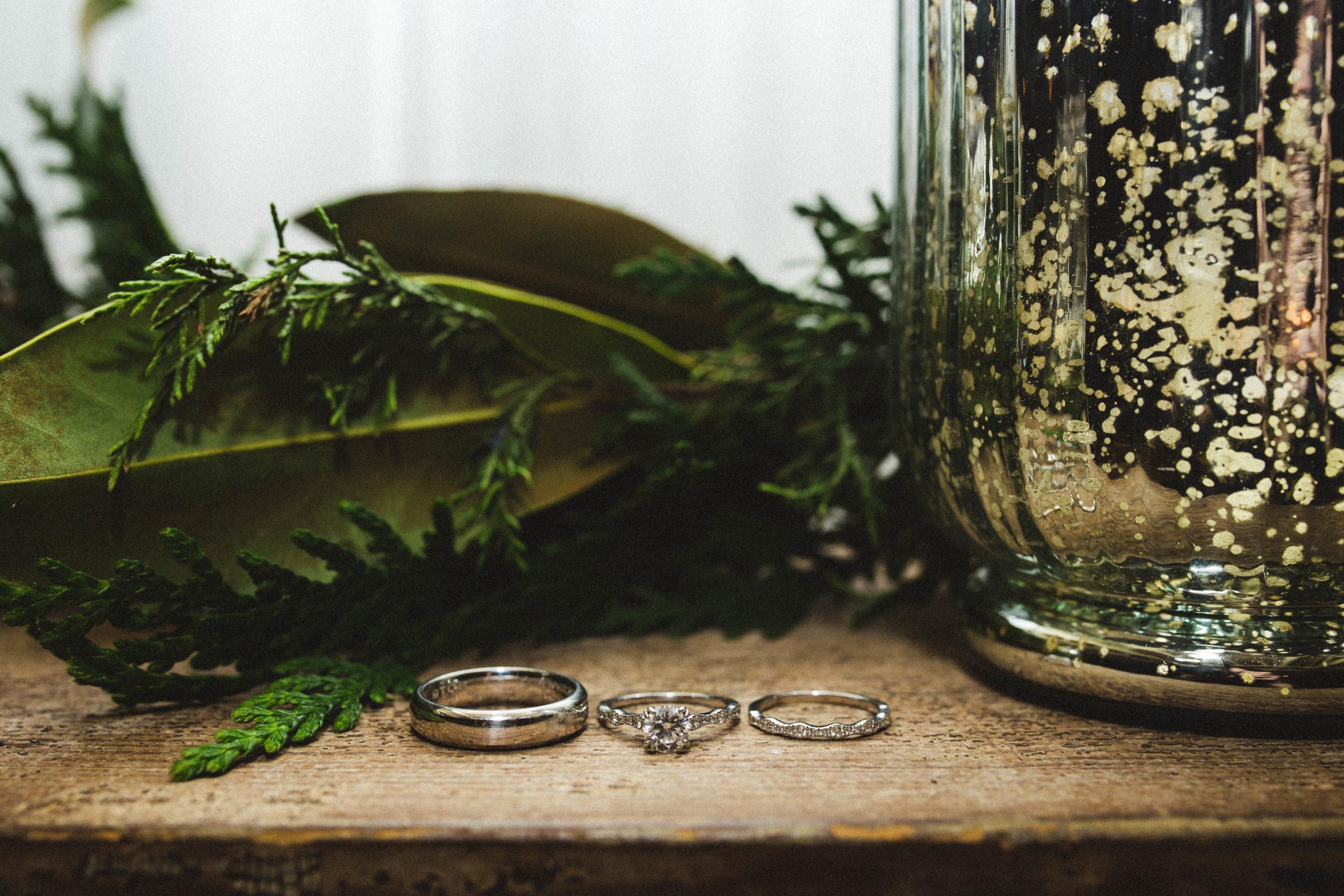 Souther wedding-20.jpg