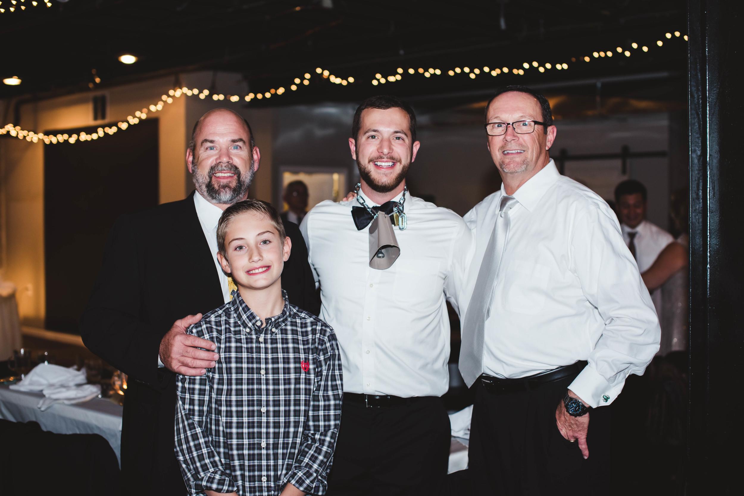 Souther wedding-21.jpg