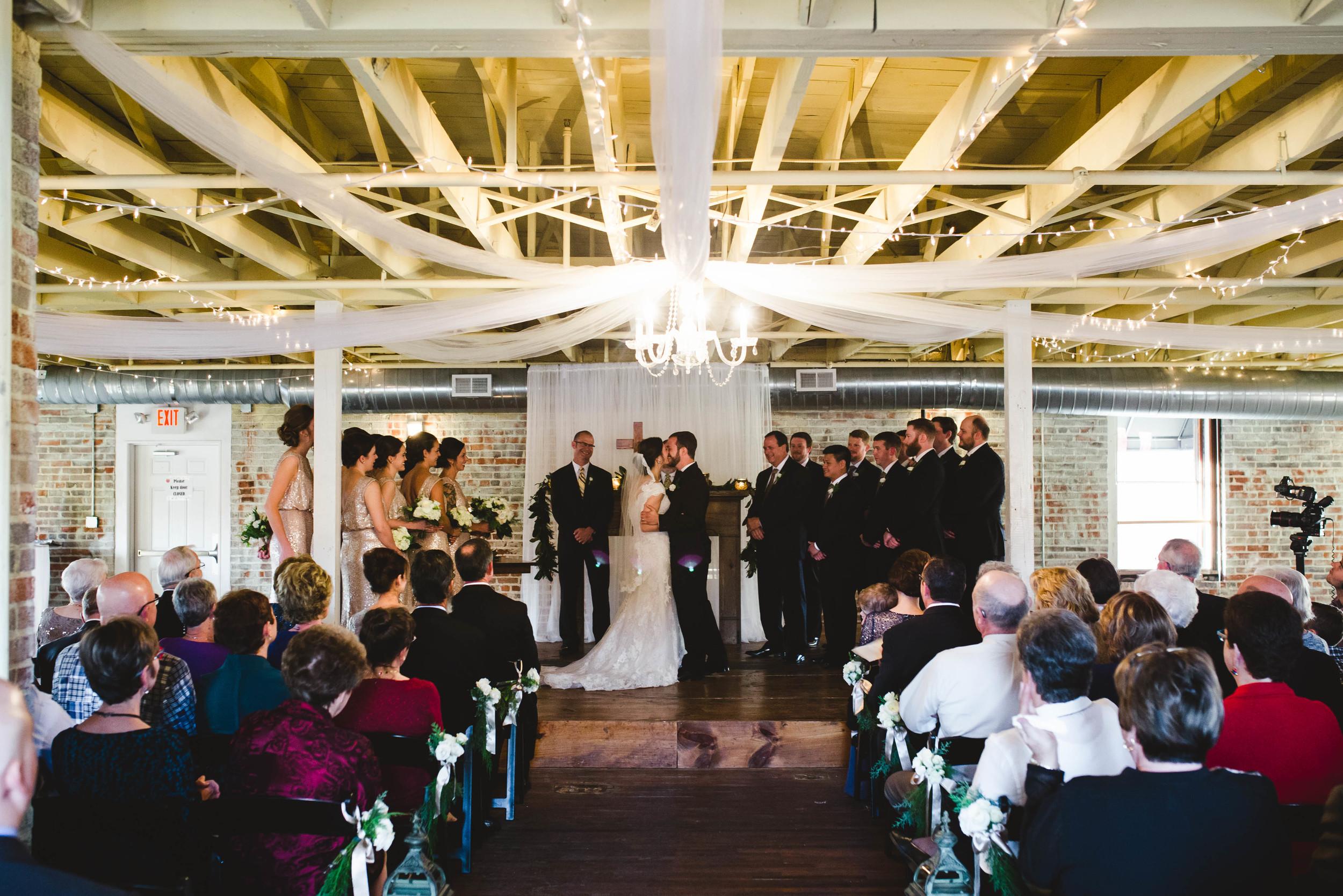Souther wedding-758.jpg