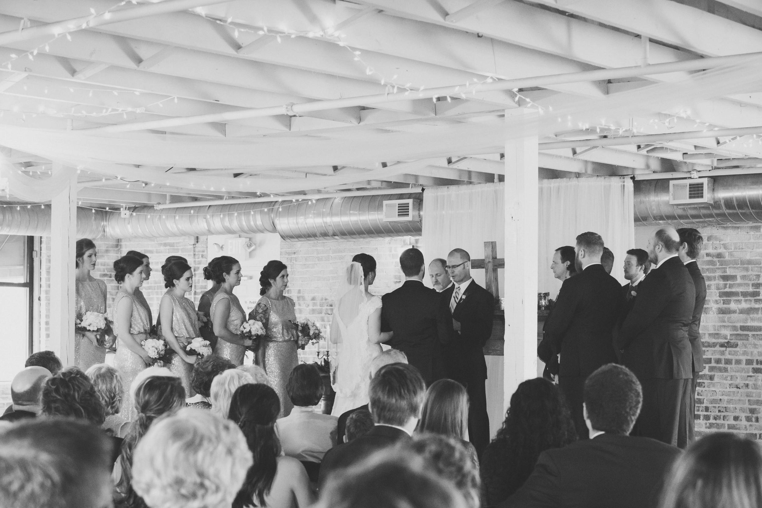 Souther wedding-727.jpg