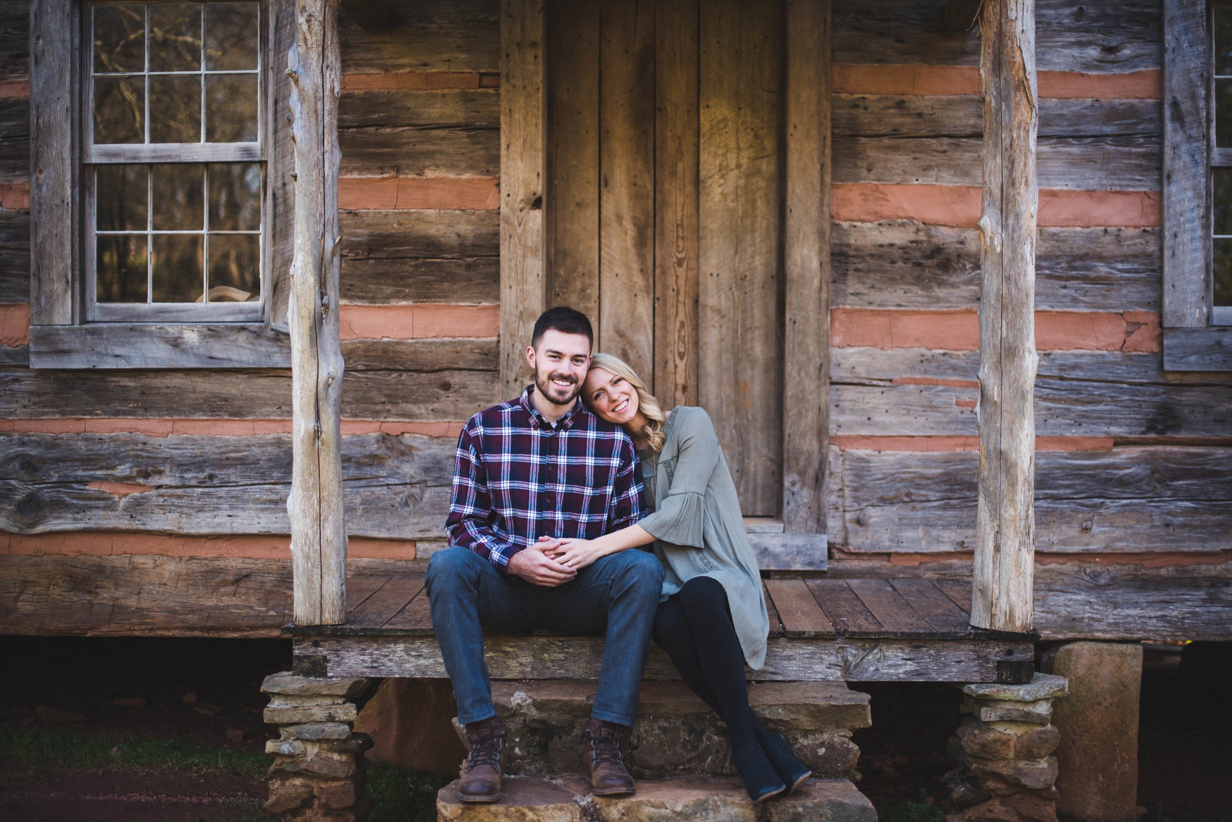 Emily&Evan-10.jpg