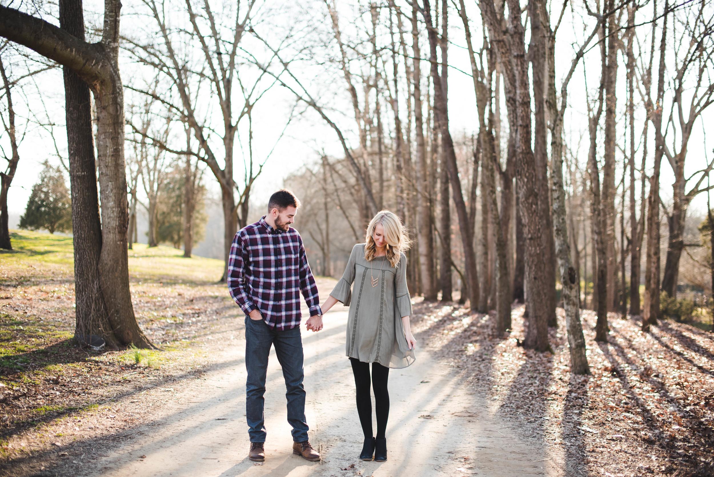 Emily&Evan-66.jpg