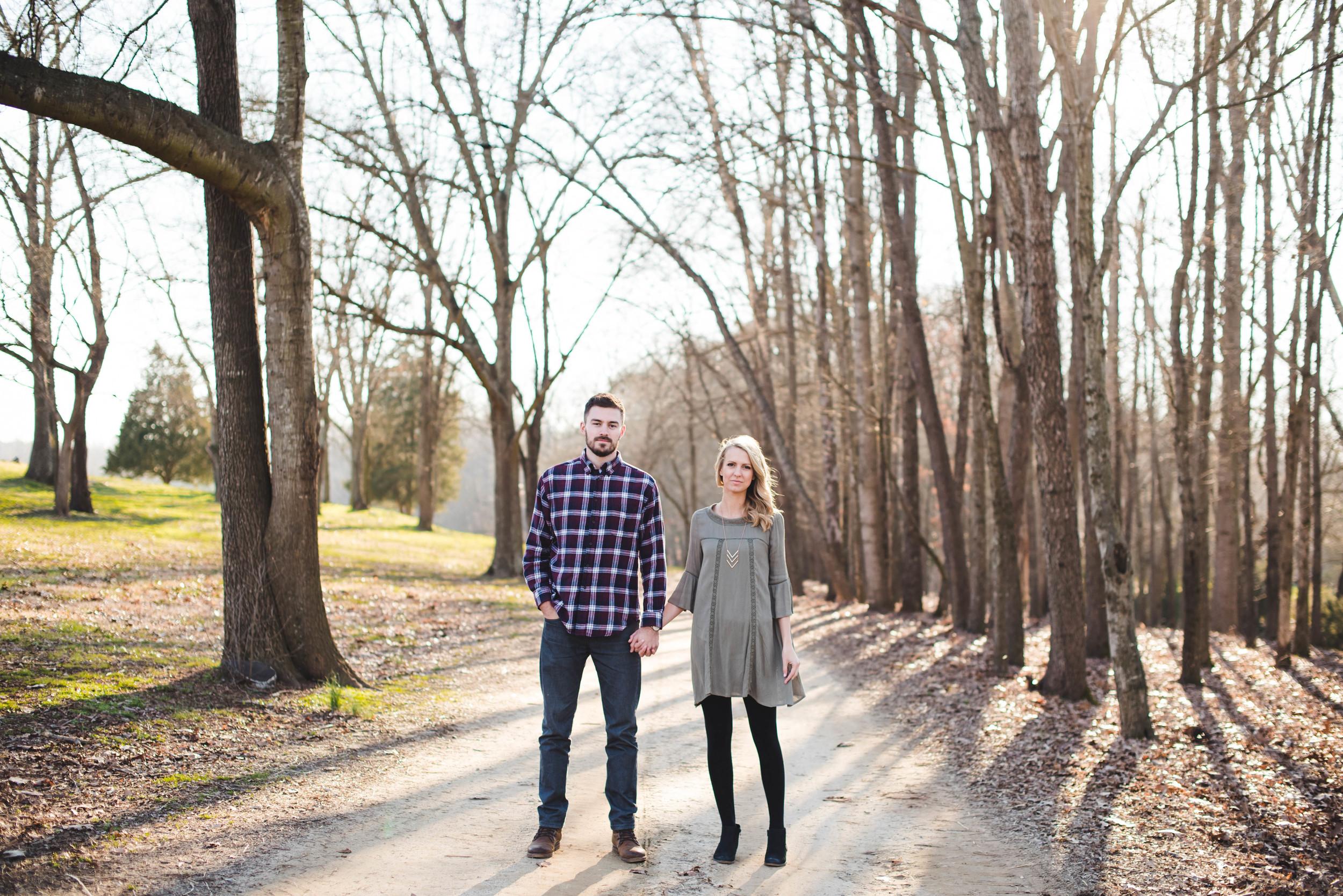Emily&Evan-60.jpg