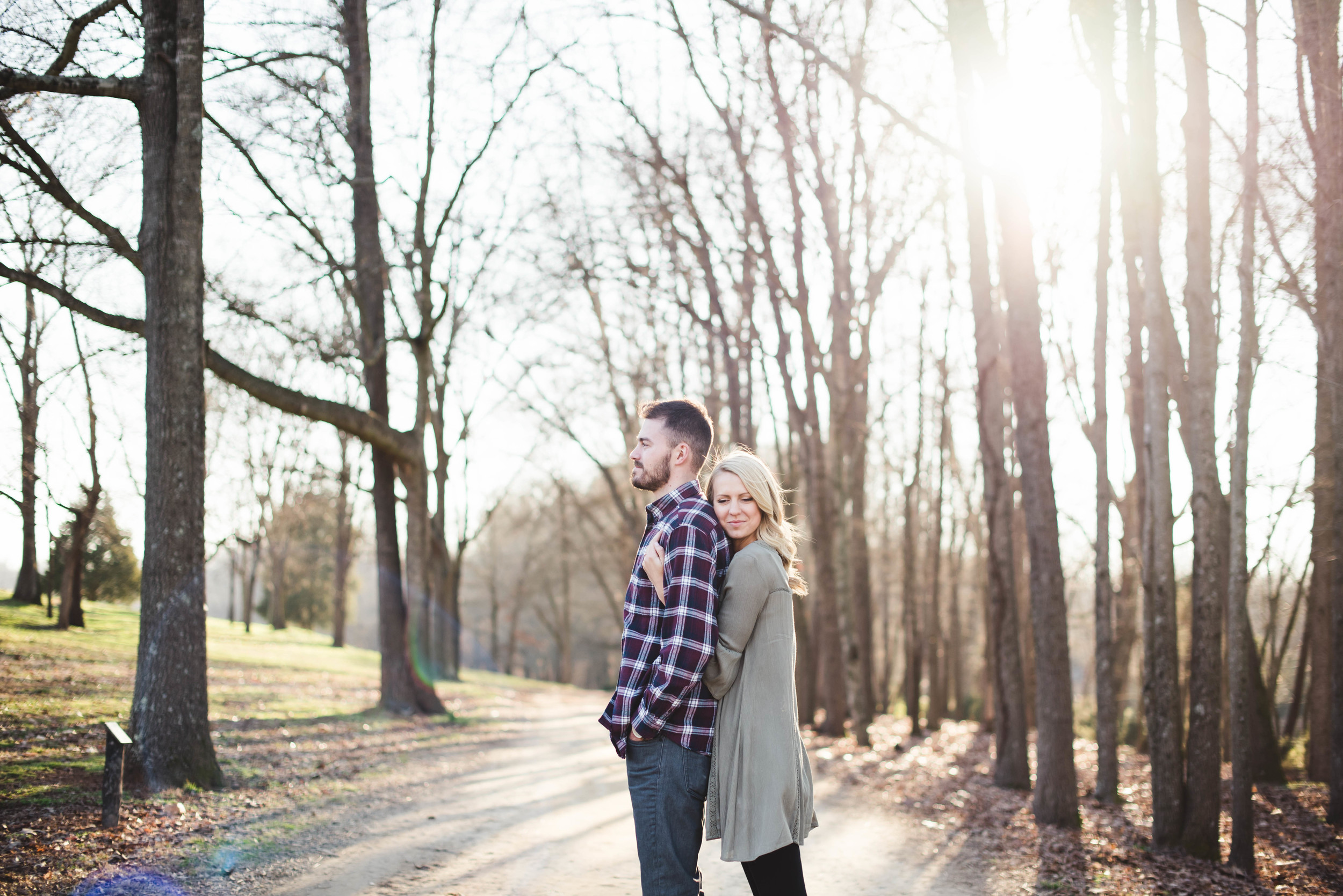 Emily&Evan-102.jpg