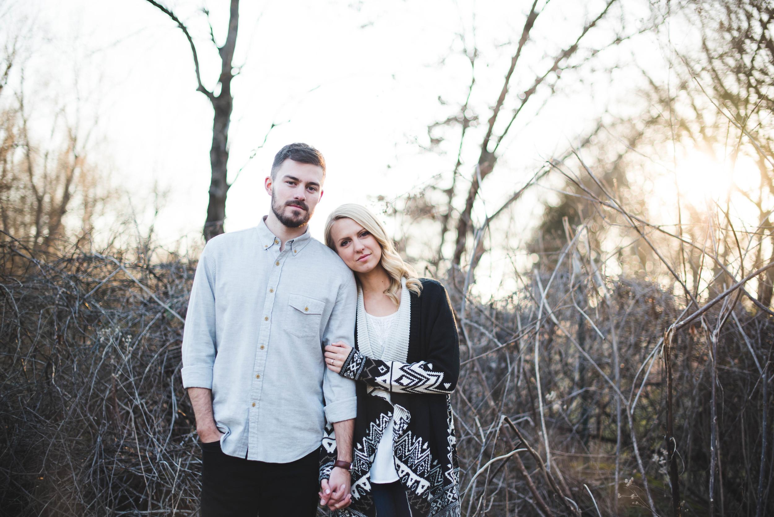 Emily&Evan-129.jpg