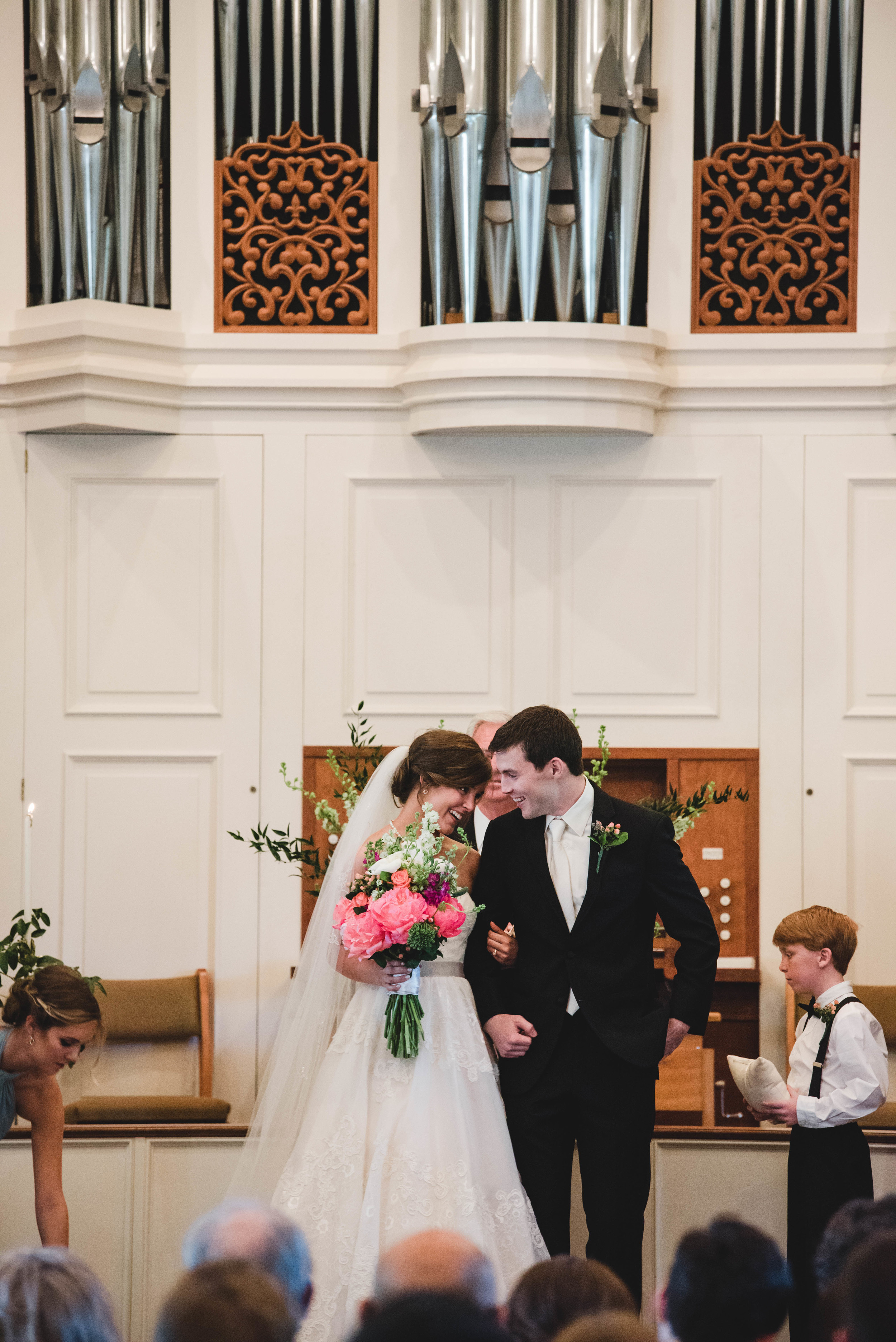 Enniswedding-607.jpg
