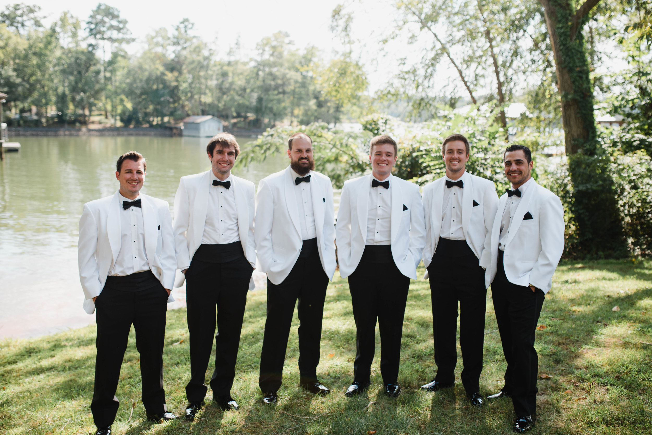 Rainbolt wedding-94.jpg