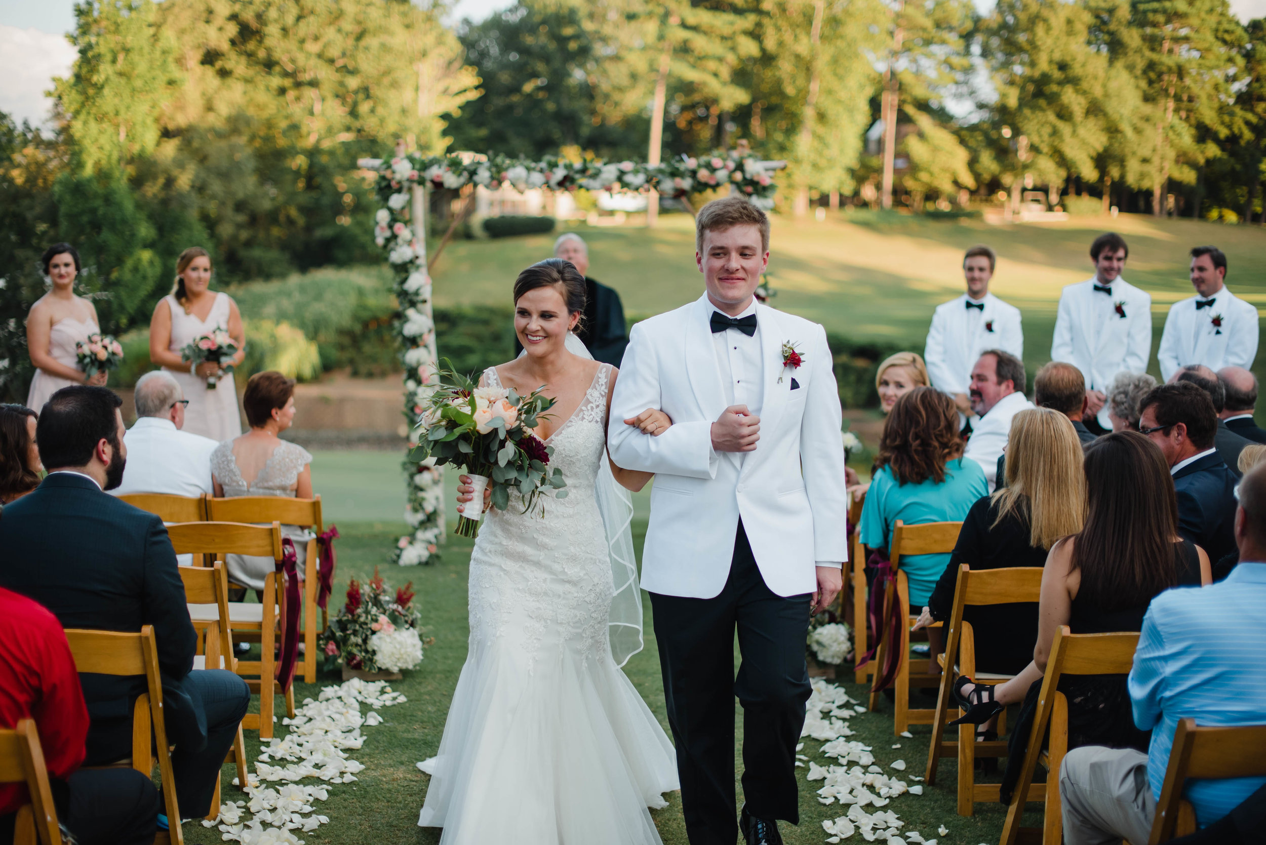 Rainbolt wedding-444.jpg